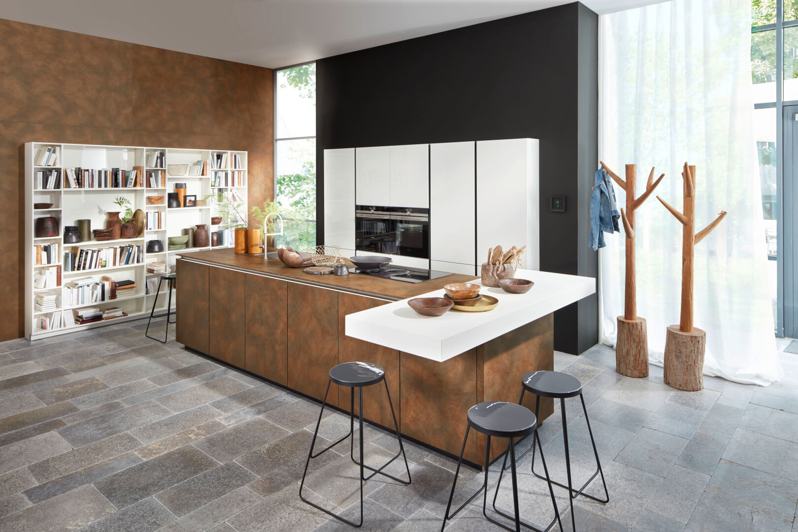Nolte-Kitchens-Ferro-Gallery5