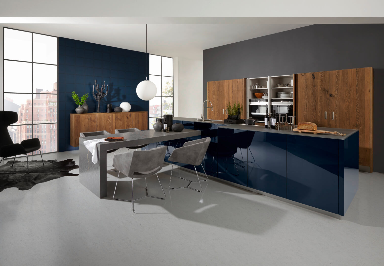 Nolte-Kitchens-Legno-Gallery2