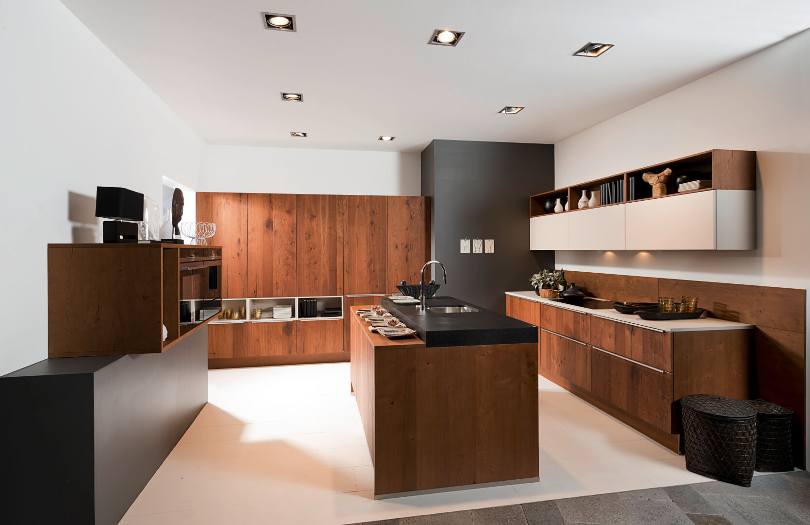 Nolte-Kitchens-Legno-Gallery3