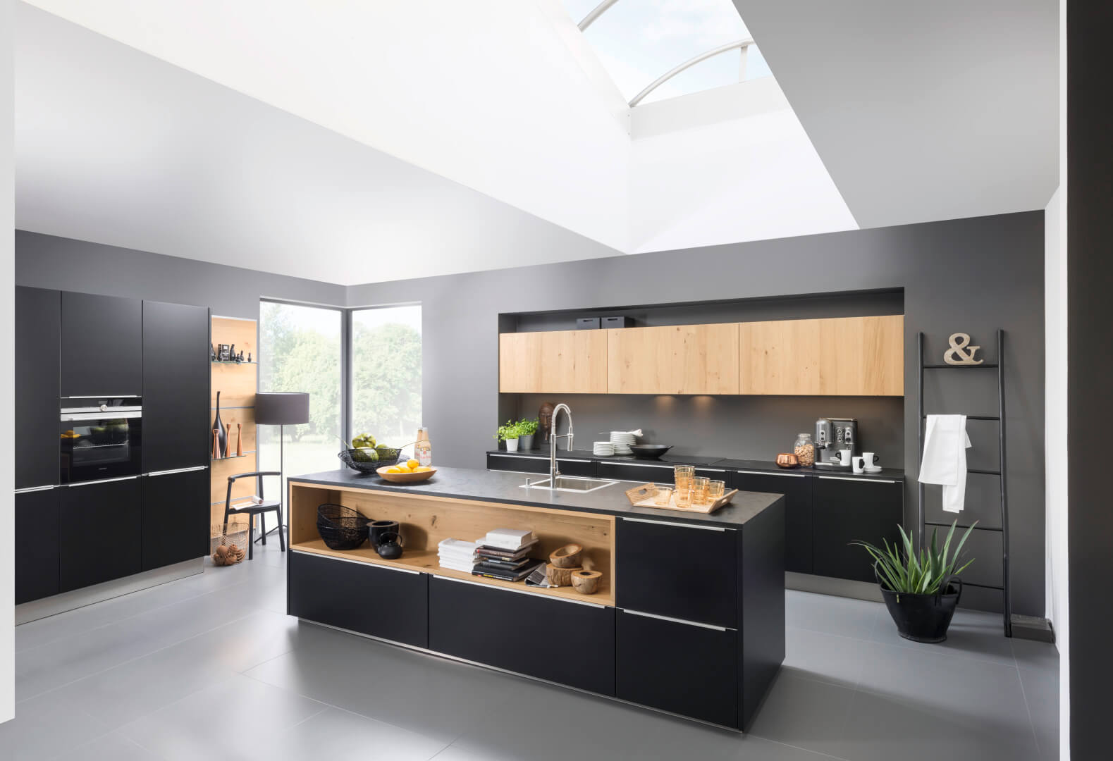 Nolte-Kitchens-Legno-Gallery6