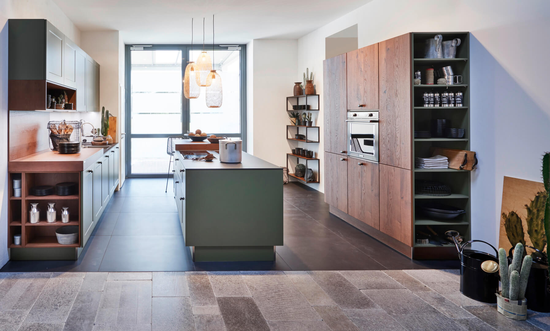 Nolte-Kitchens-Legno-Gallery8