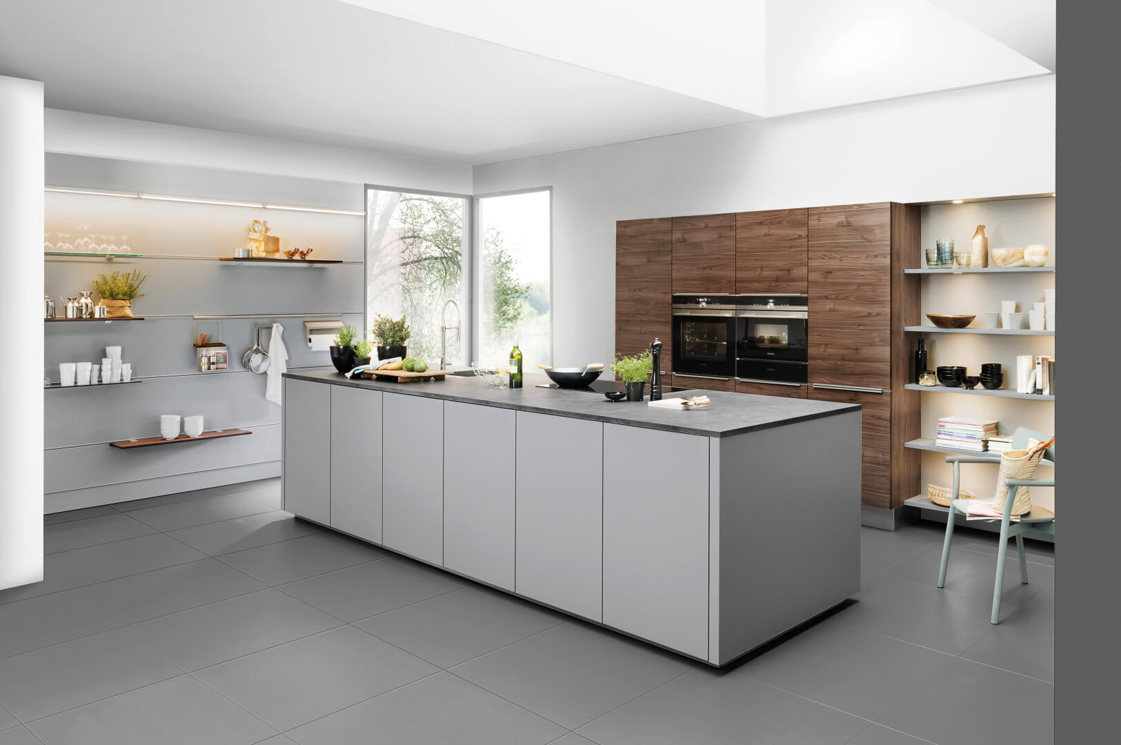Nolte-Kitchens-Feel-Gallery1