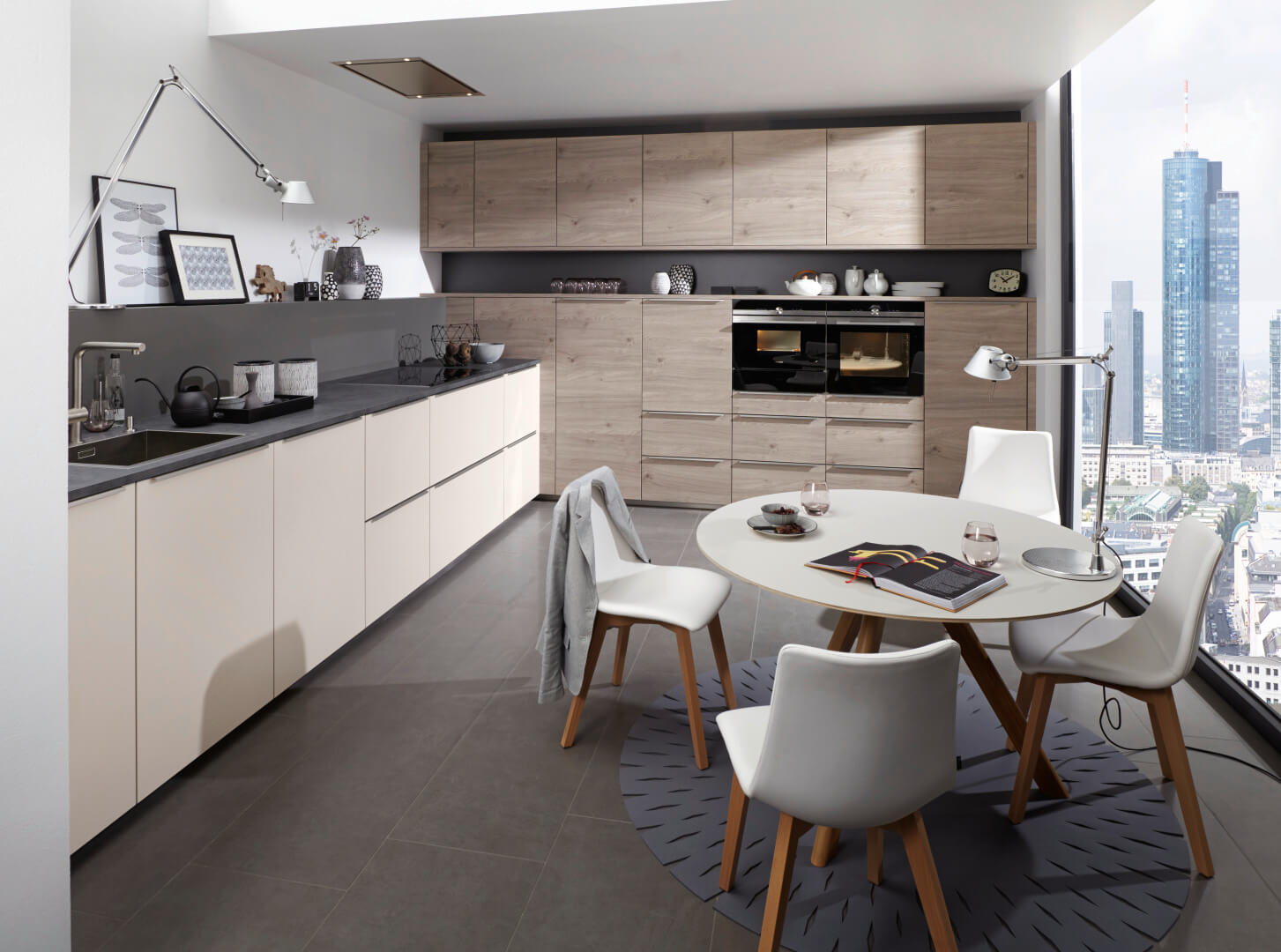Nolte-Kitchens-Feel-Gallery2