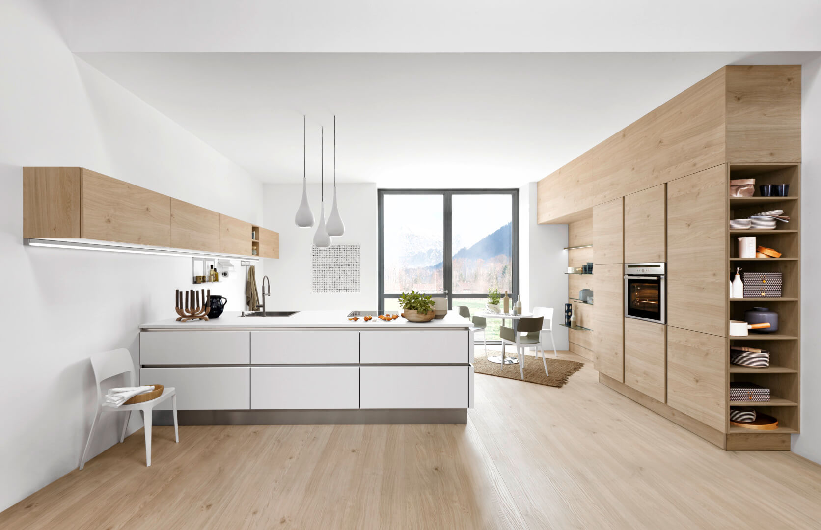Nolte-Kitchens-Feel-Gallery3