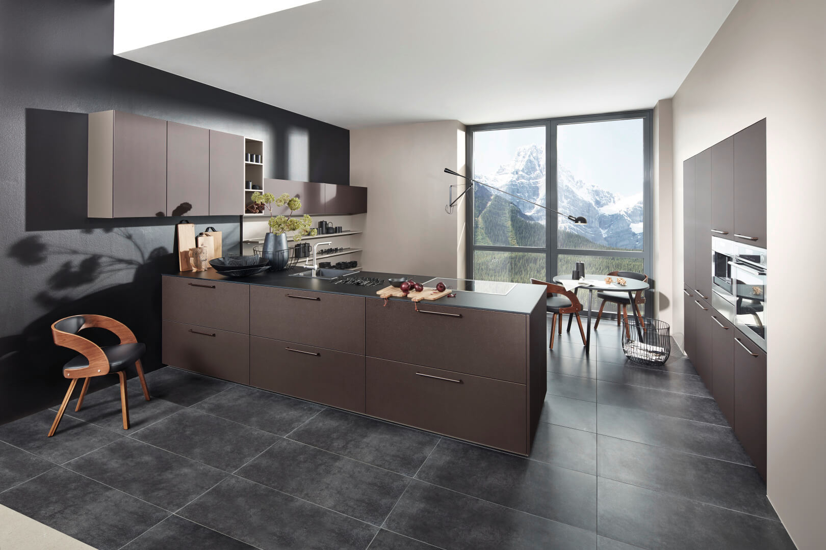 Nolte-Kitchens-Feel-Gallery4