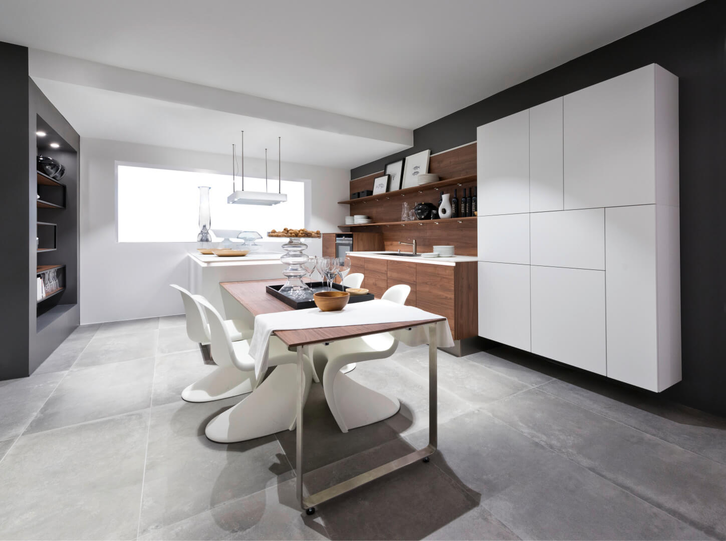 Nolte-Kitchens-Feel-Gallery5