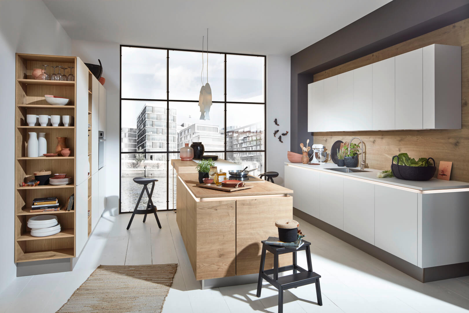 Nolte-Kitchens-Feel-Gallery7