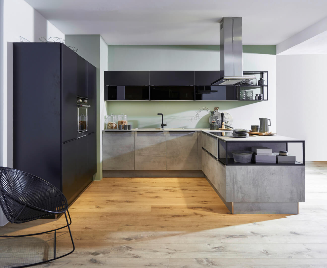 Nolte-Kitchens-Feel-Gallery8