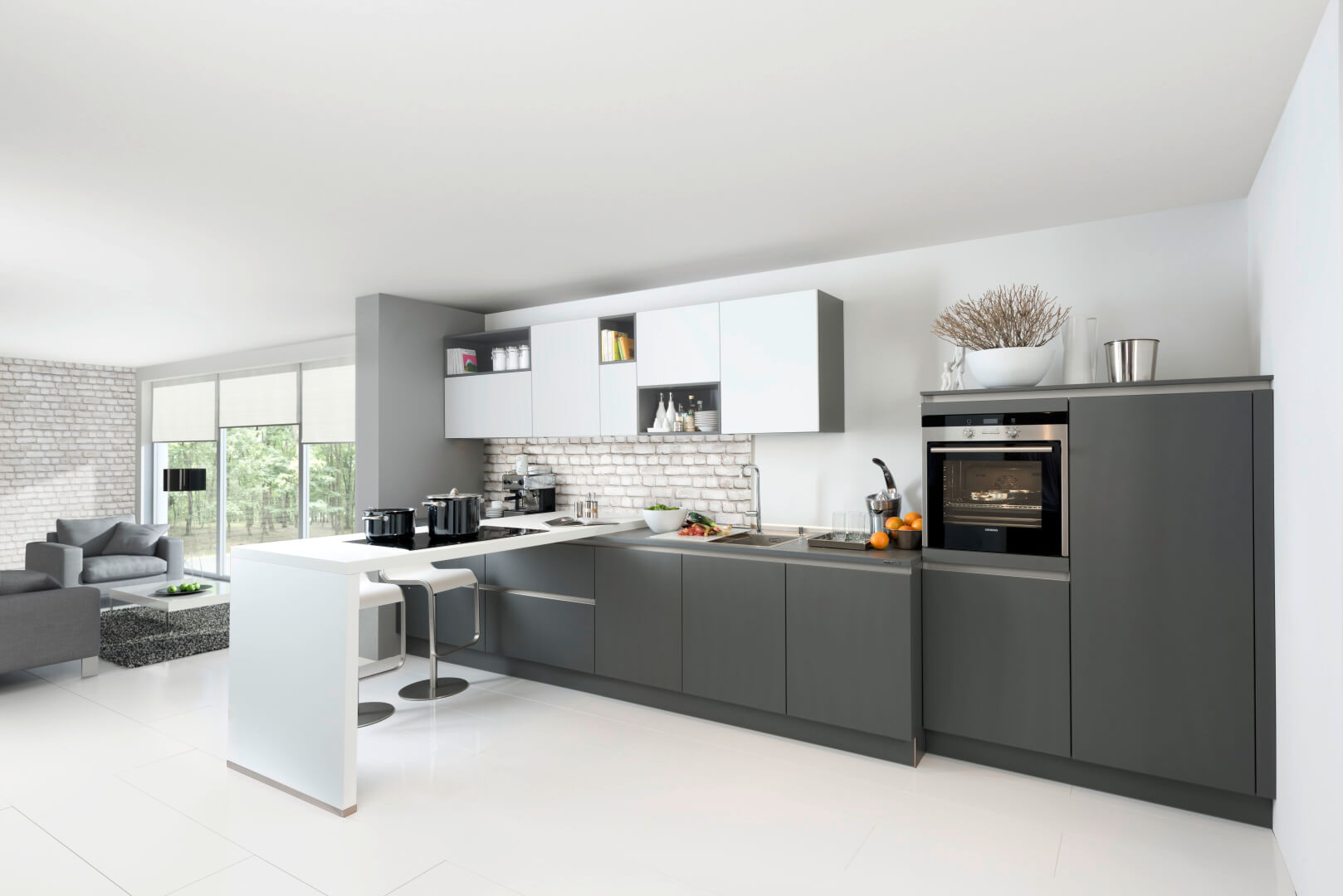 Nolte-Kitchens-Glass-Tech-Gallery2