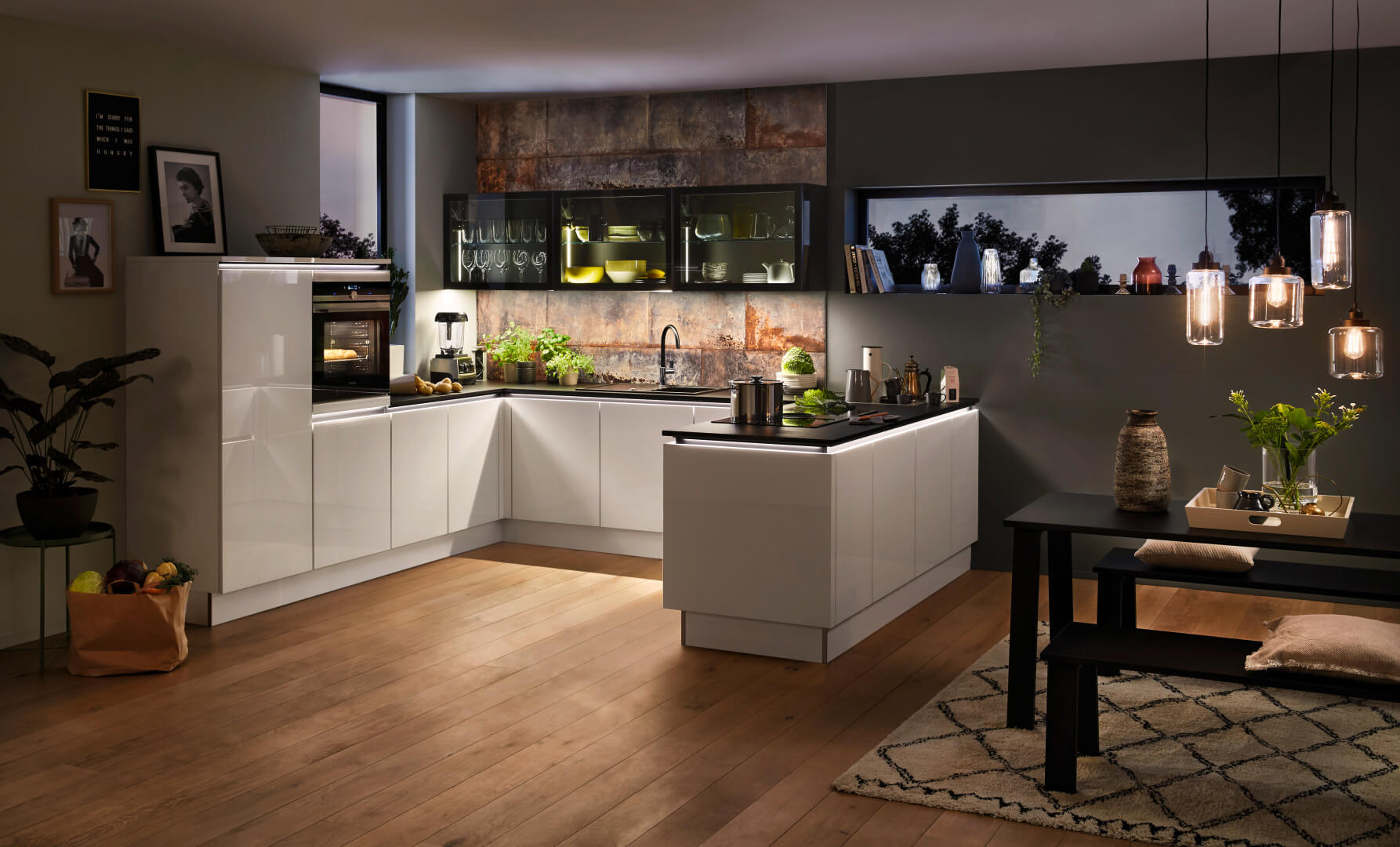 Nolte-Kitchens-Glass-Tech-Gallery5