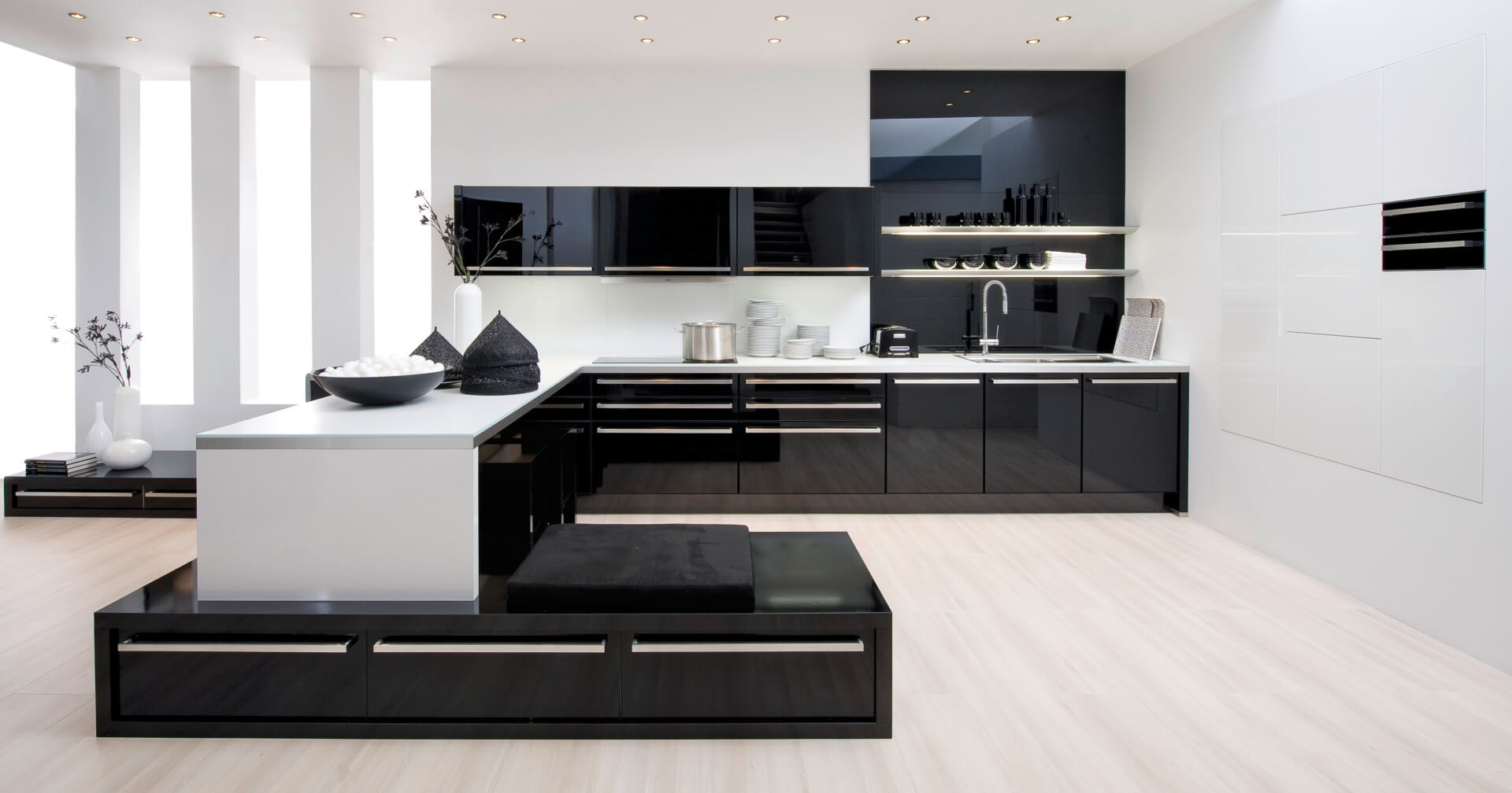 Nolte-Kitchens-Glass-Tech-Gallery6