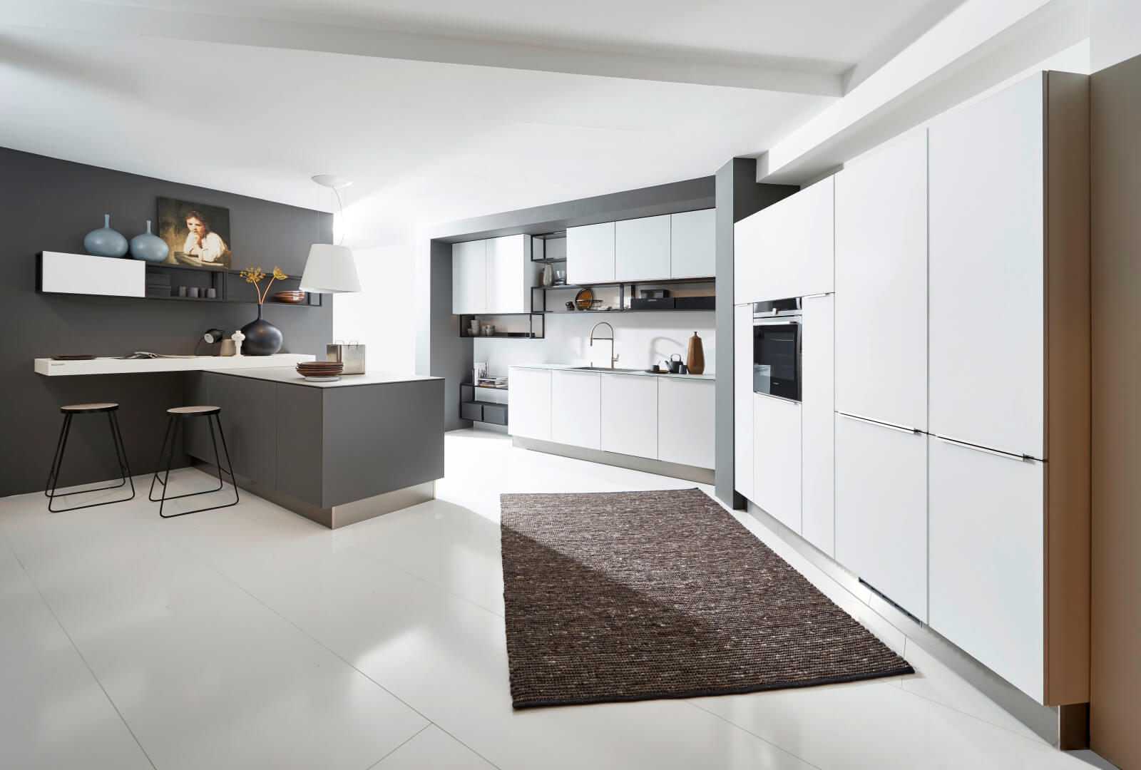 Nolte-Kitchens-Glass-Tech-Gallery7
