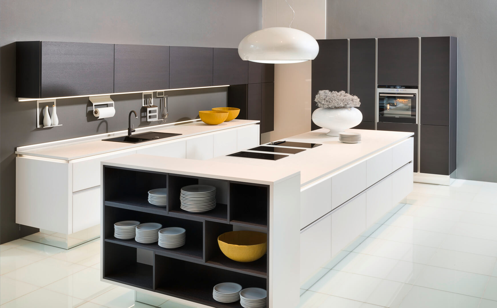 Nolte-Kitchens-Glass-Tech-Gallery12