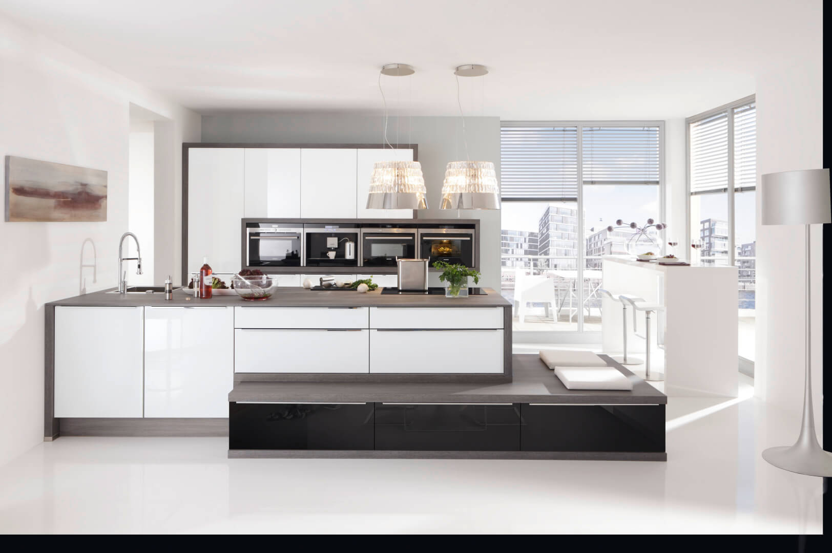 Nolte-Kitchens-Glass-Tech-Gallery13