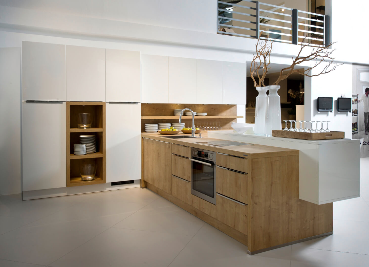 Nolte-Kitchens-Mahattan-Gallery1