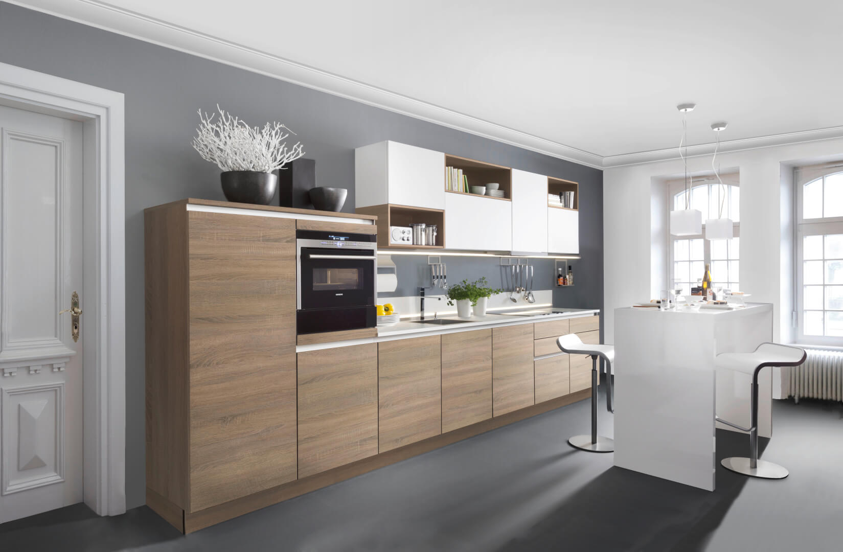 Nolte-Kitchens-Mahattan-Gallery4