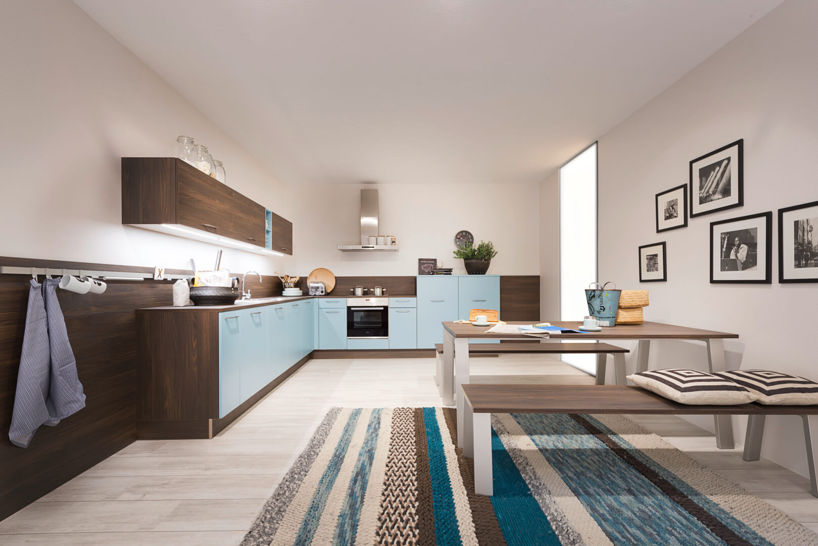 Nolte-Kitchens-Mahattan-Gallery5