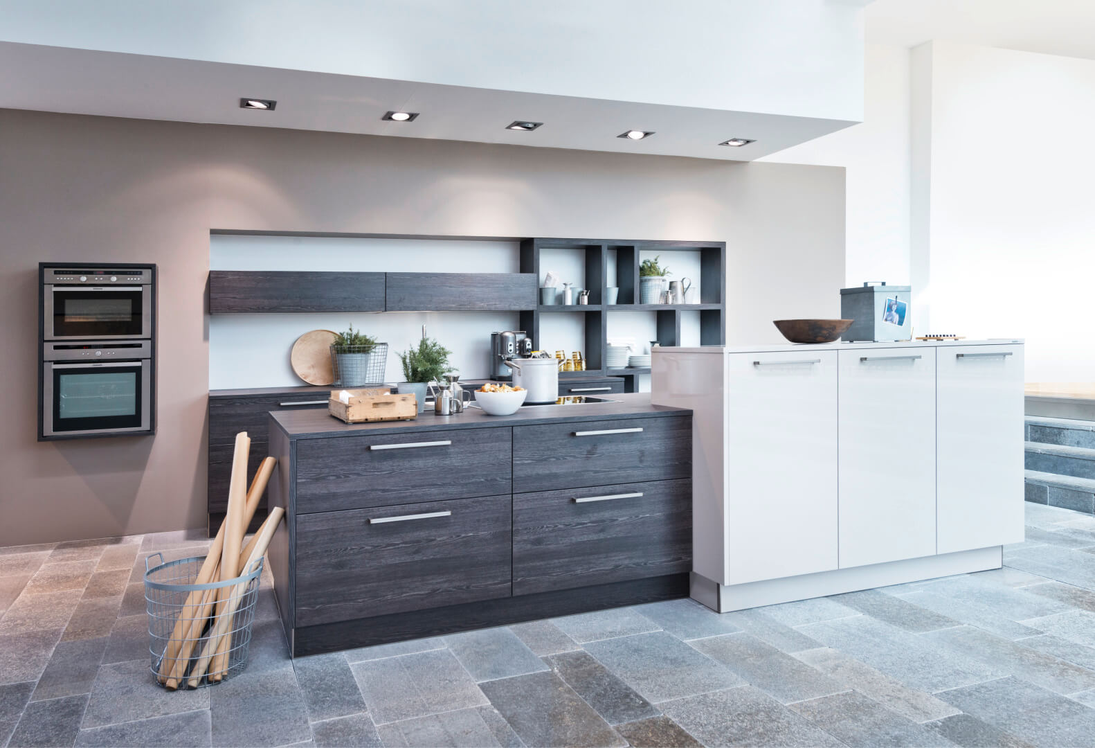 Nolte-Kitchens-Mahattan-Gallery7
