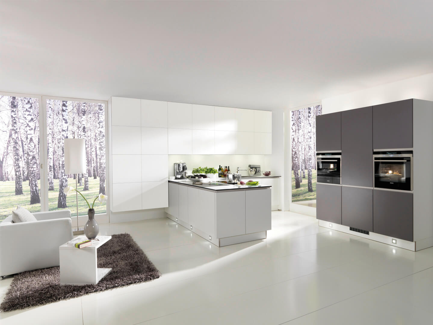 Nolte-Kitchens-Mahattan-Gallery9
