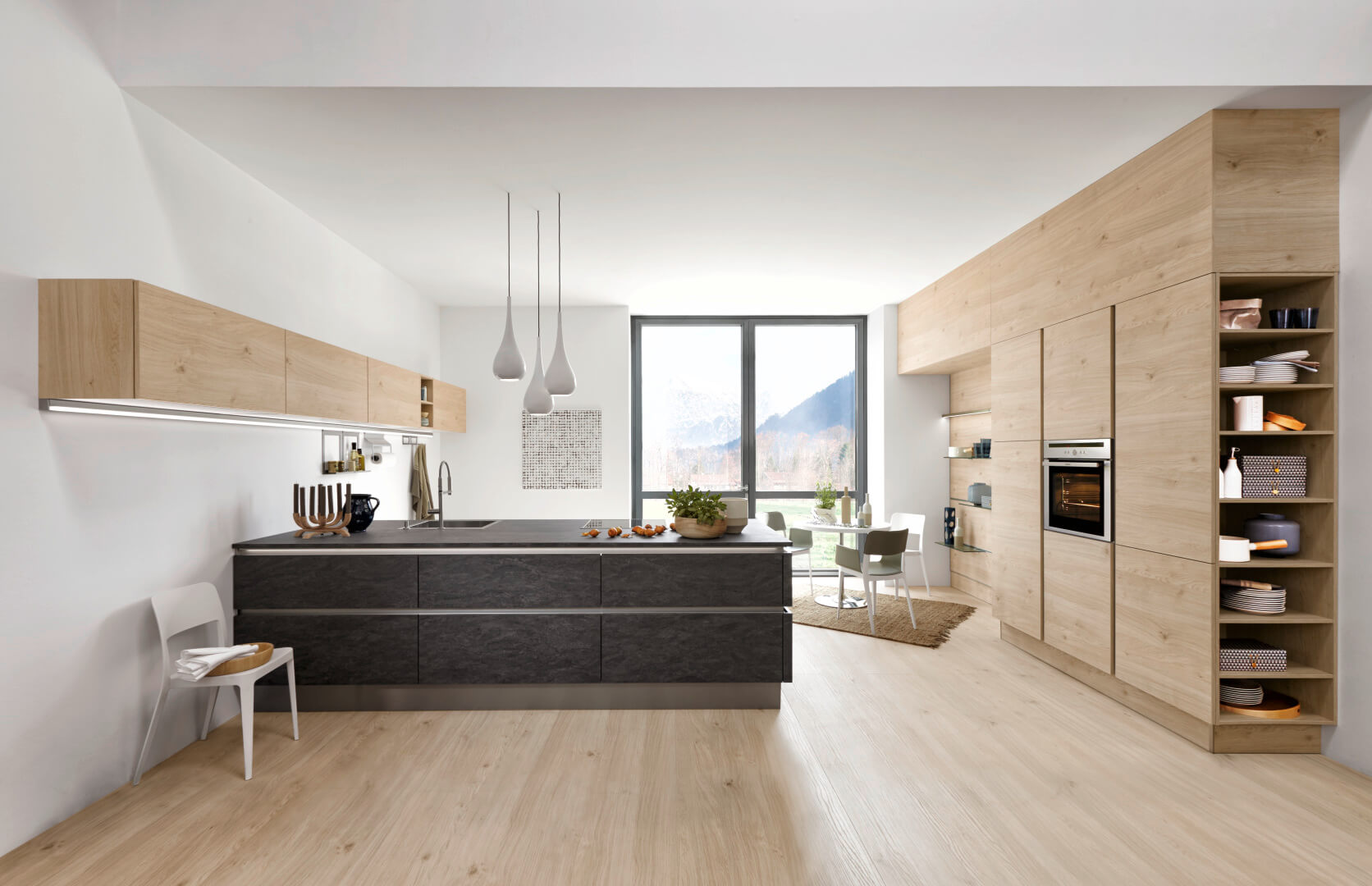 Nolte-Kitchens-Stone-Gallery1