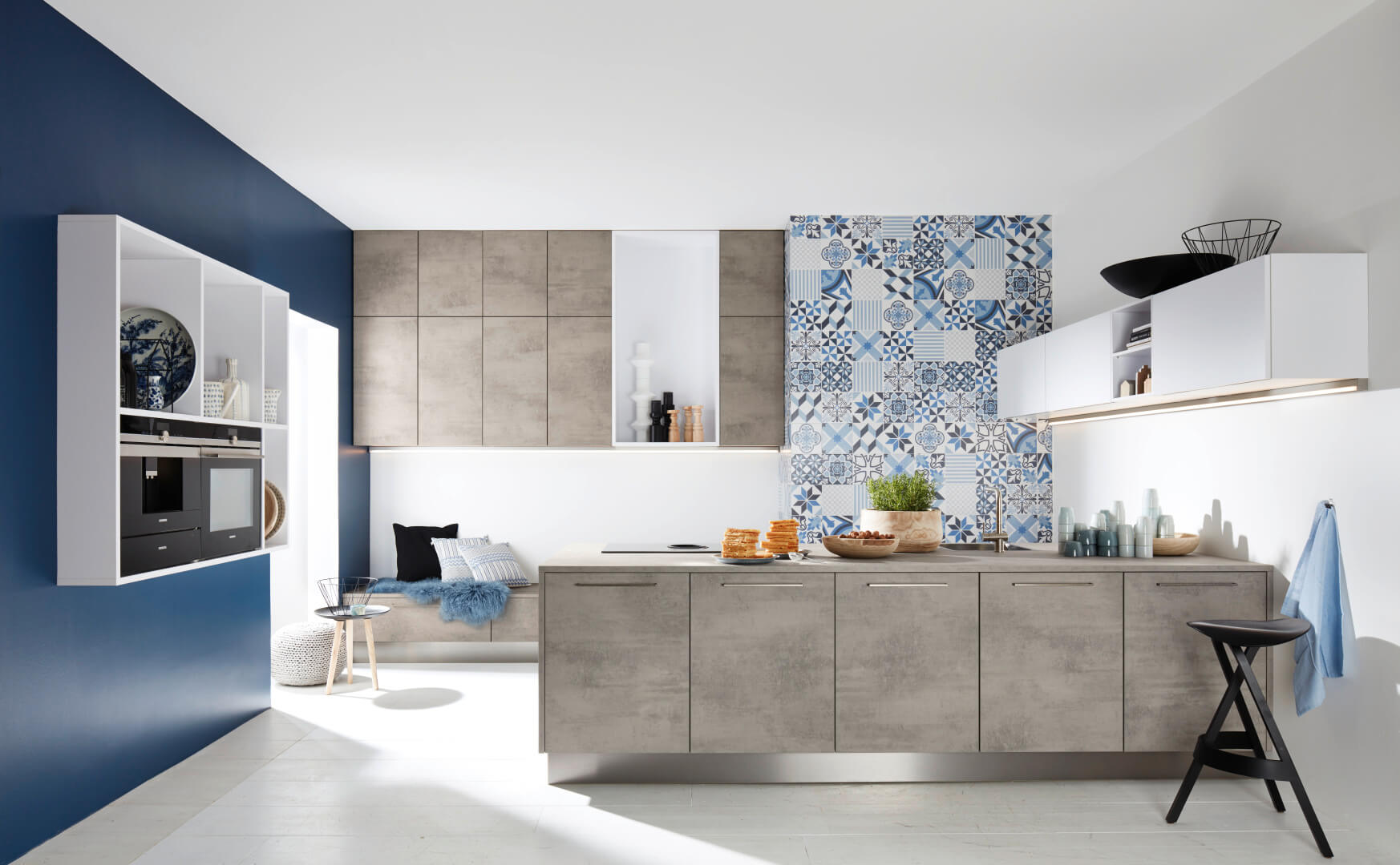 Nolte-Kitchens-Stone-Gallery4