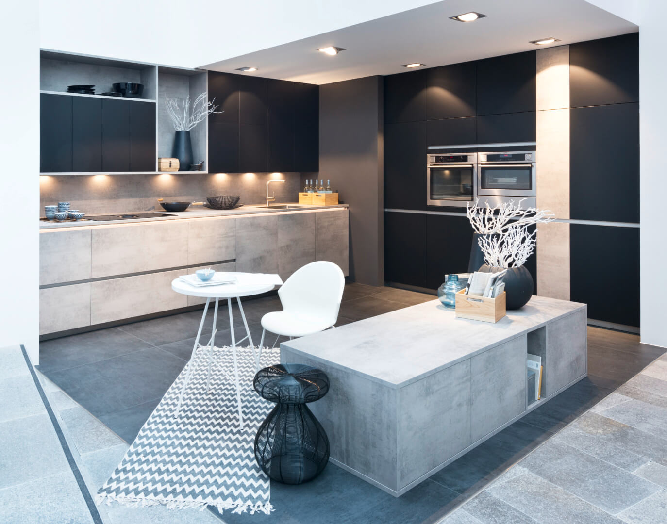 Nolte-Kitchens-Stone-Gallery5