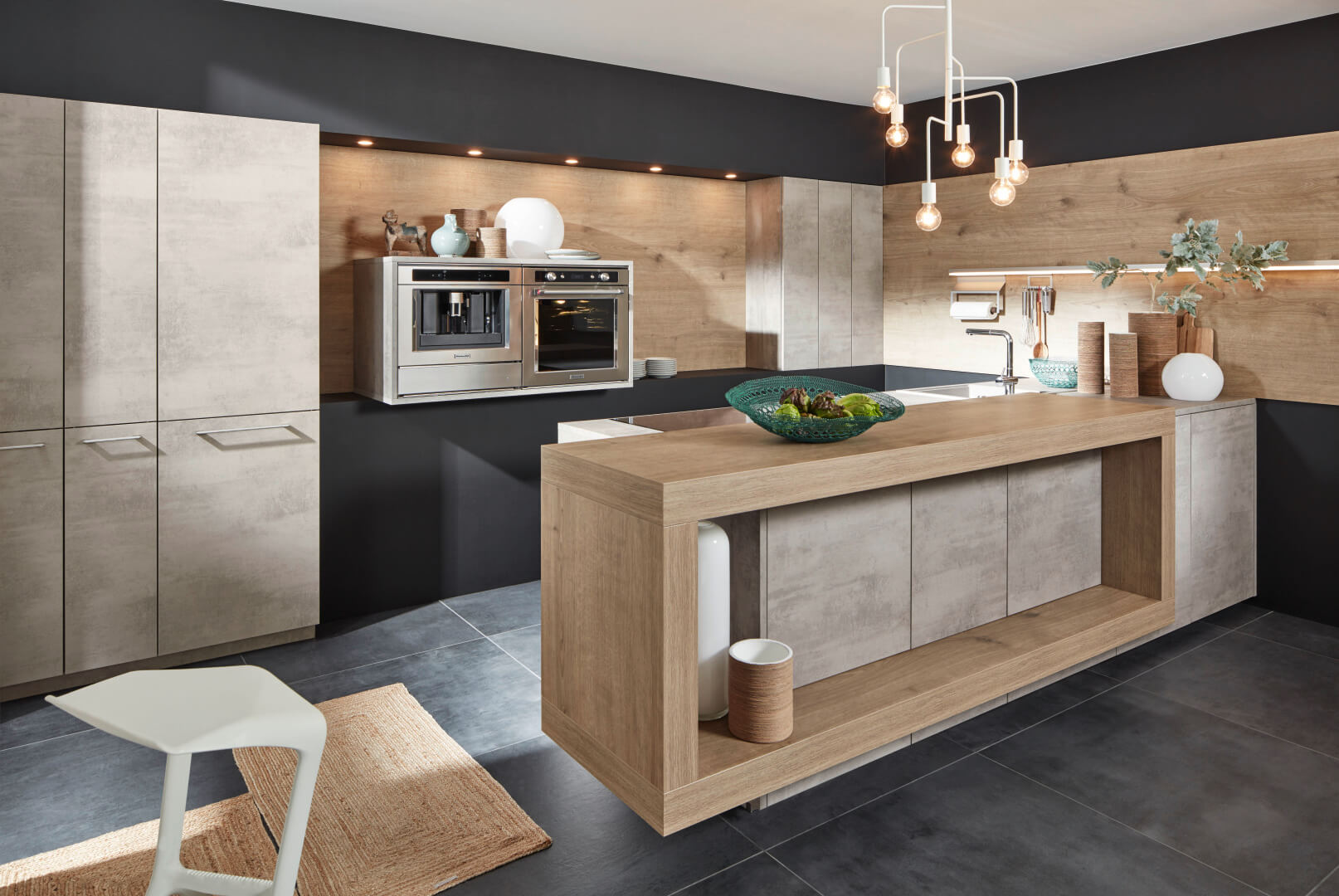 Nolte-Kitchens-Stone-Gallery6