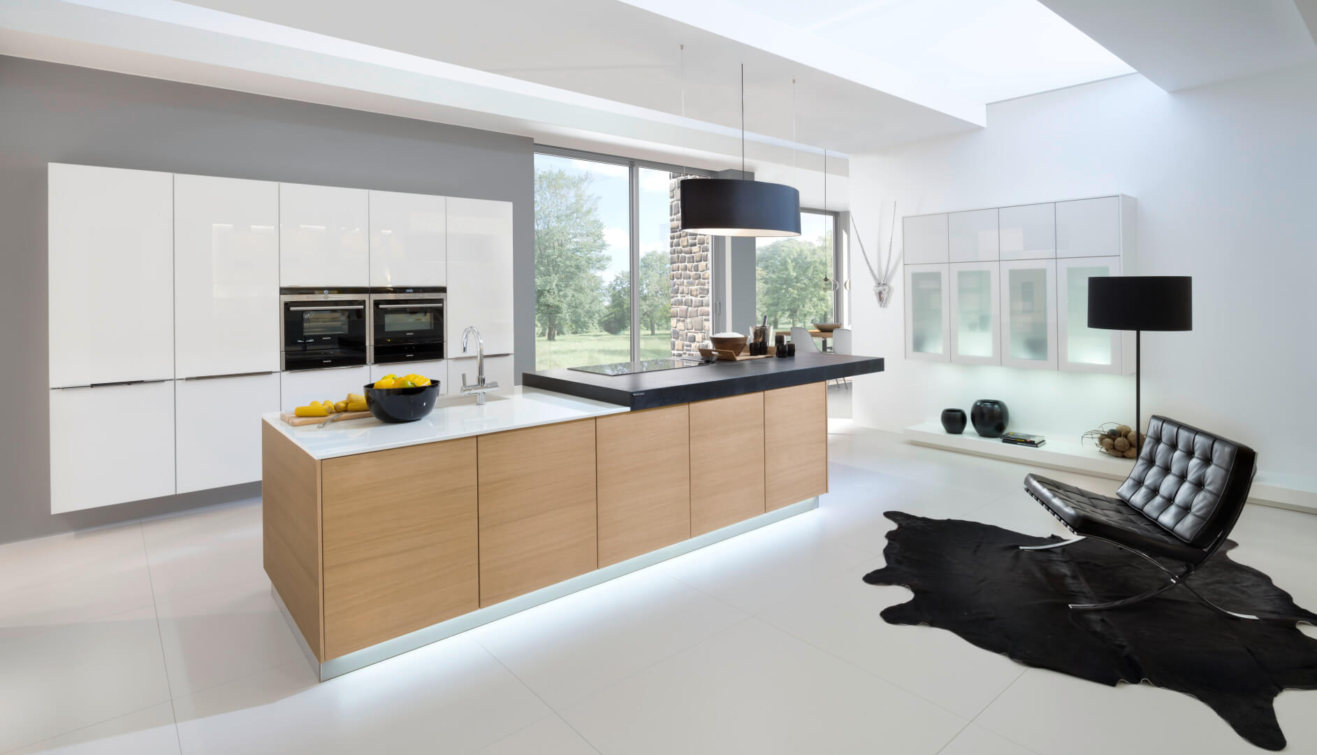 Nolte-Kitchens-Nature-Gallery1