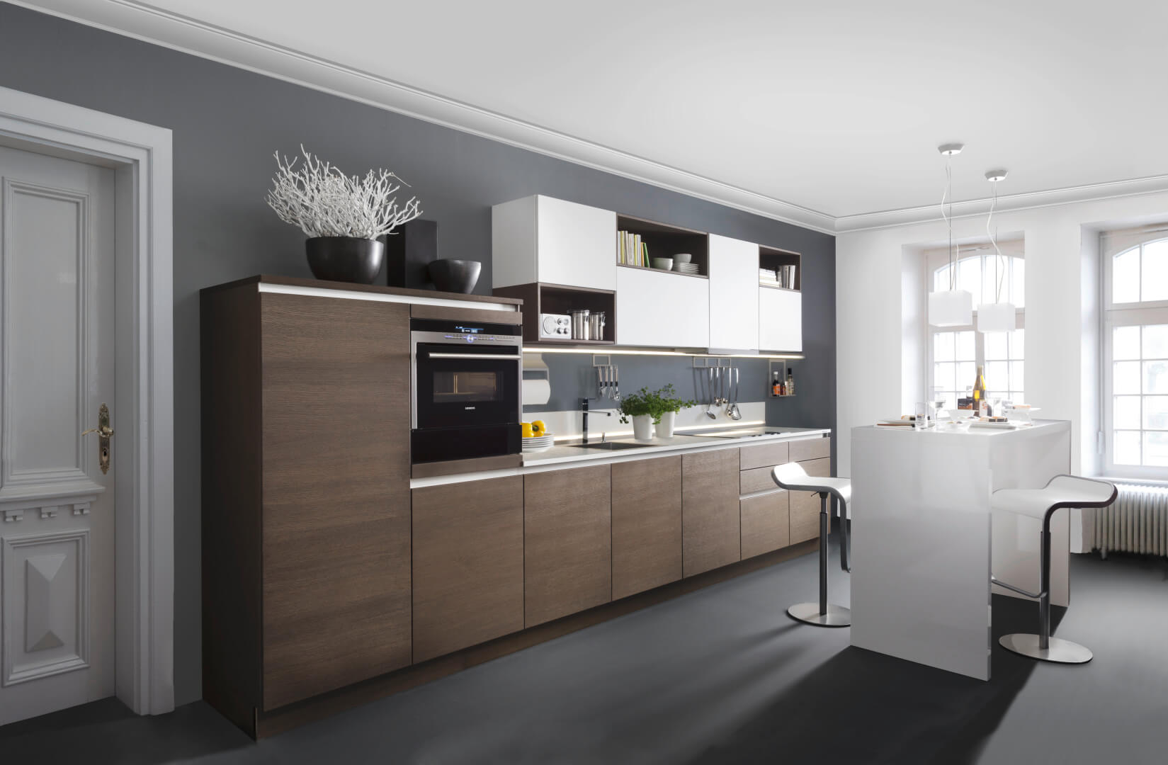 Nolte-Kitchens-Nature-Gallery2