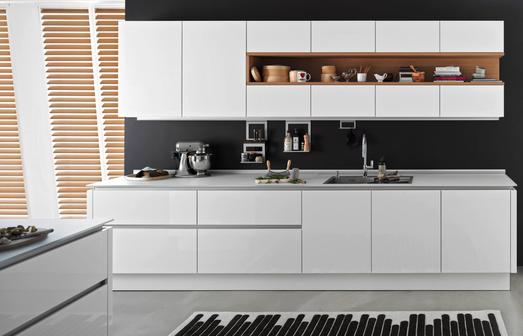 Nolte-Kitchens-Nature-Gallery3