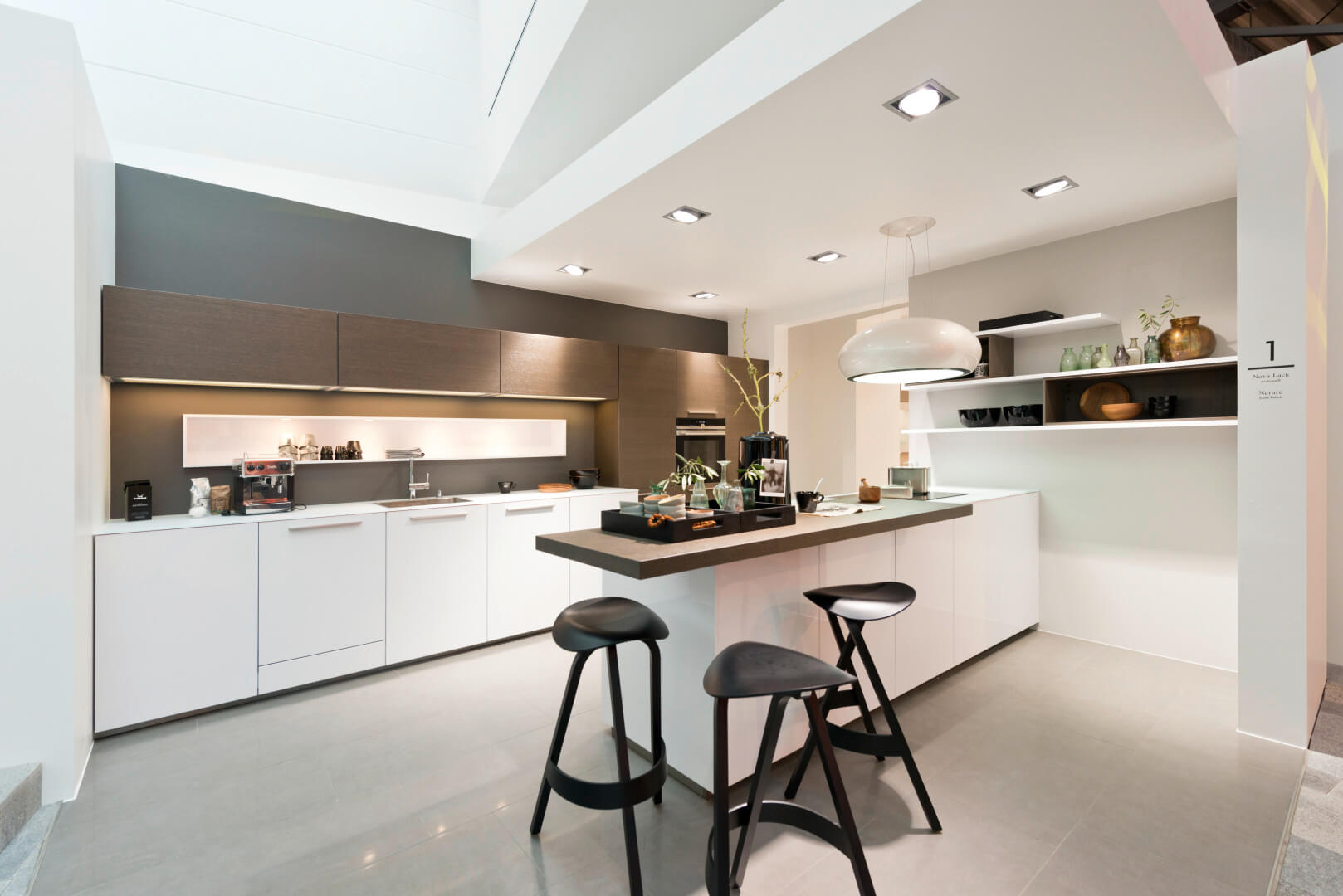 Nolte-Kitchens-Nature-Gallery4