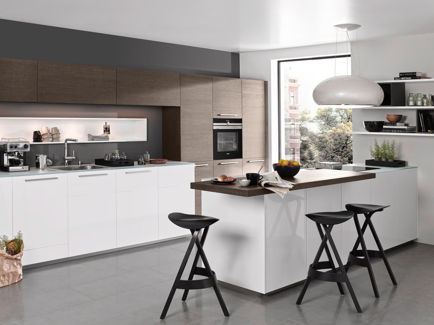 Nolte-Kitchens-Nature-Gallery5