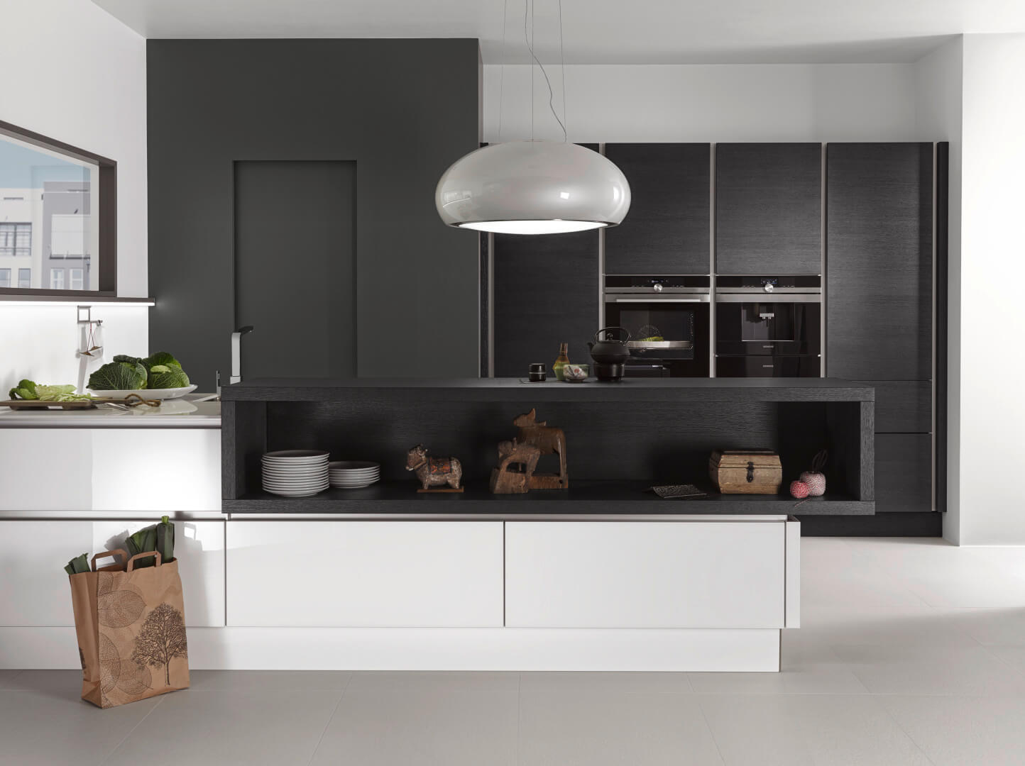Nolte-Kitchens-Nature-Gallery6