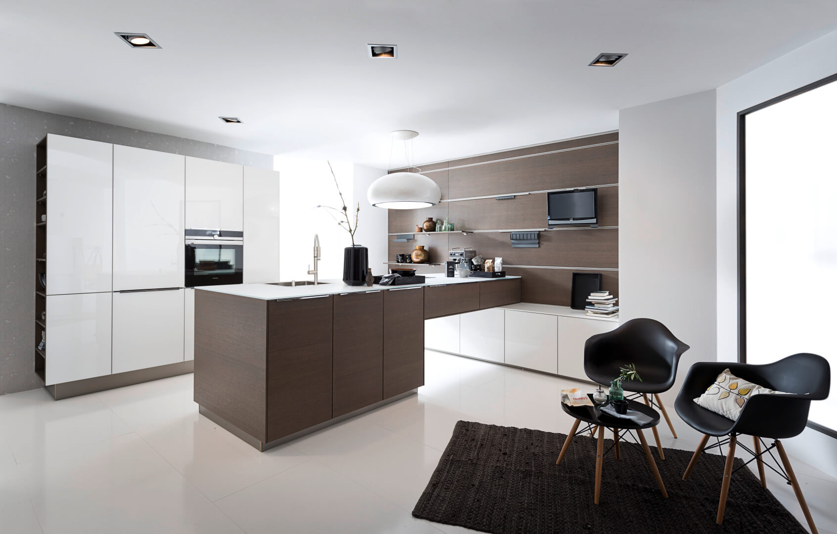 Nolte-Kitchens-Nature-Gallery7