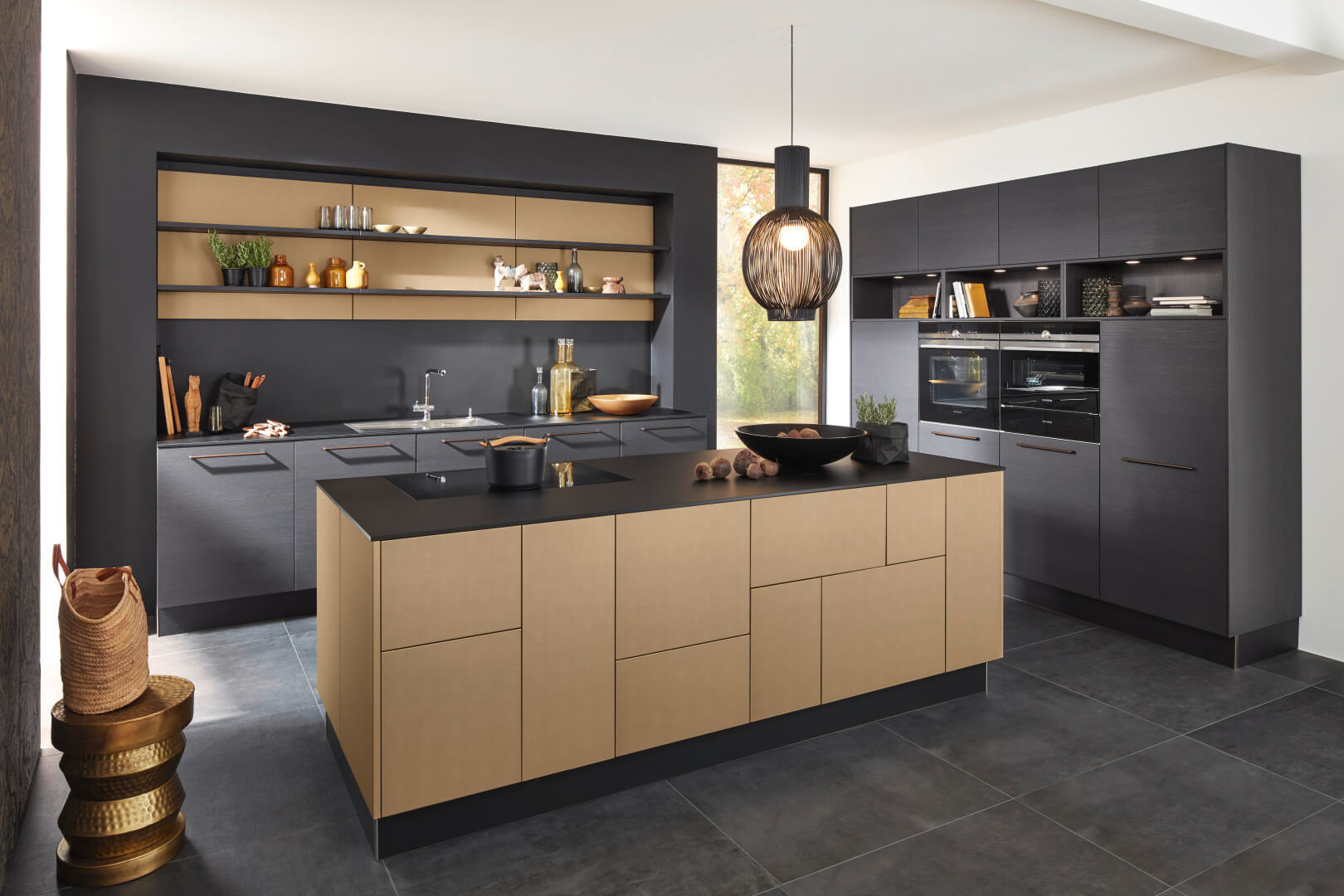 Nolte-Kitchens-Nature-Gallery8