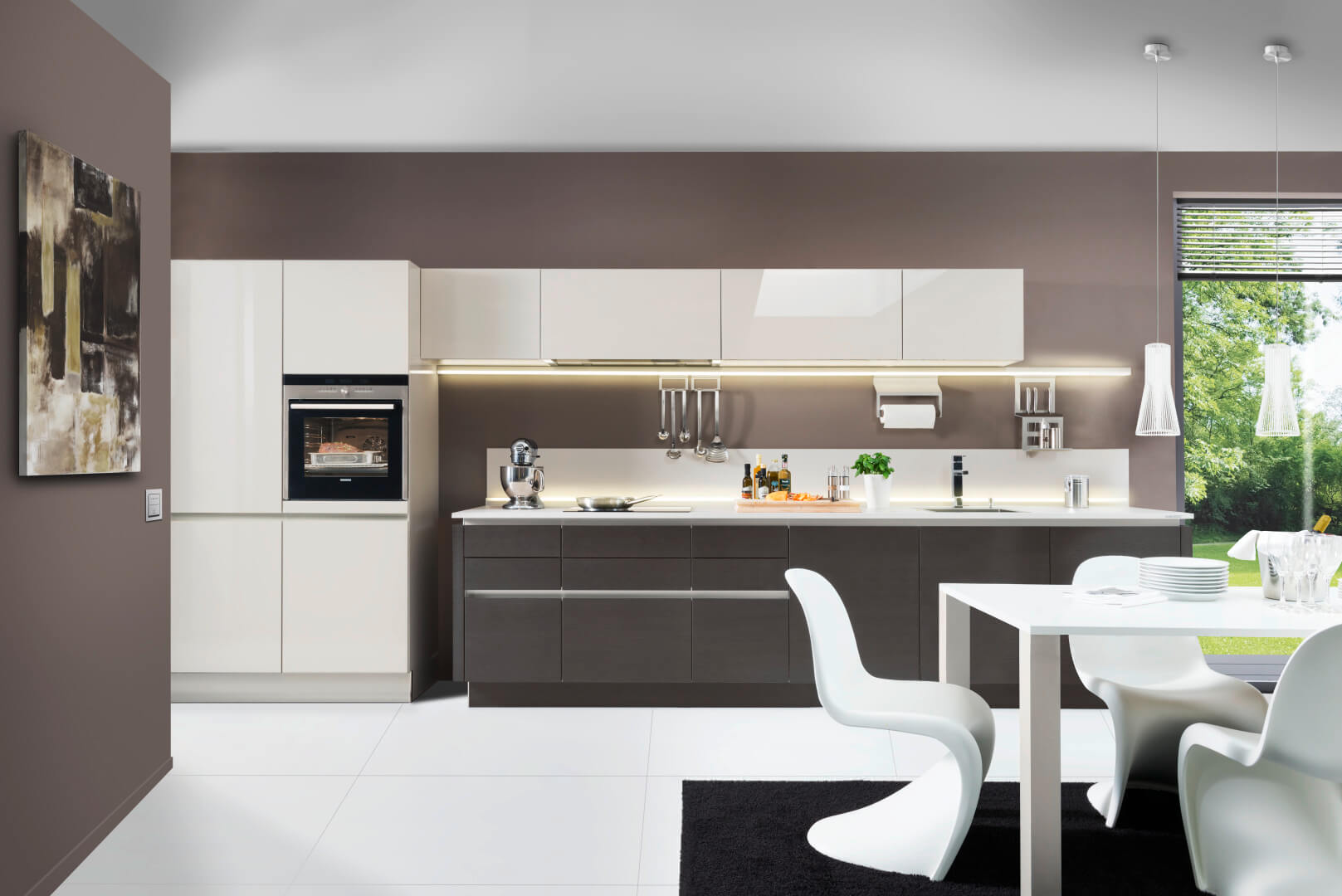 Nolte-Kitchens-Nature-Gallery9