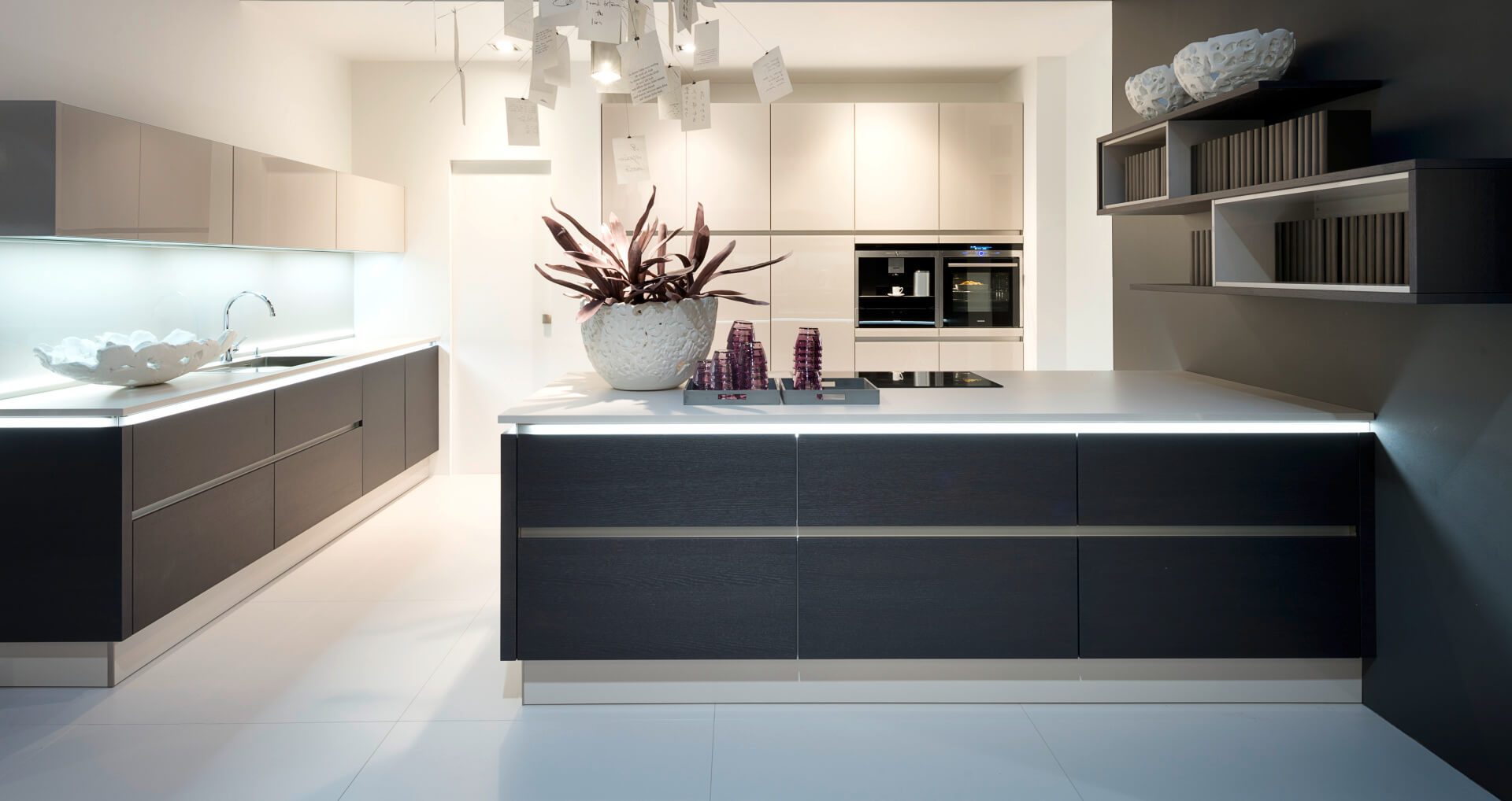 Nolte-Kitchens-Nature-Gallery10