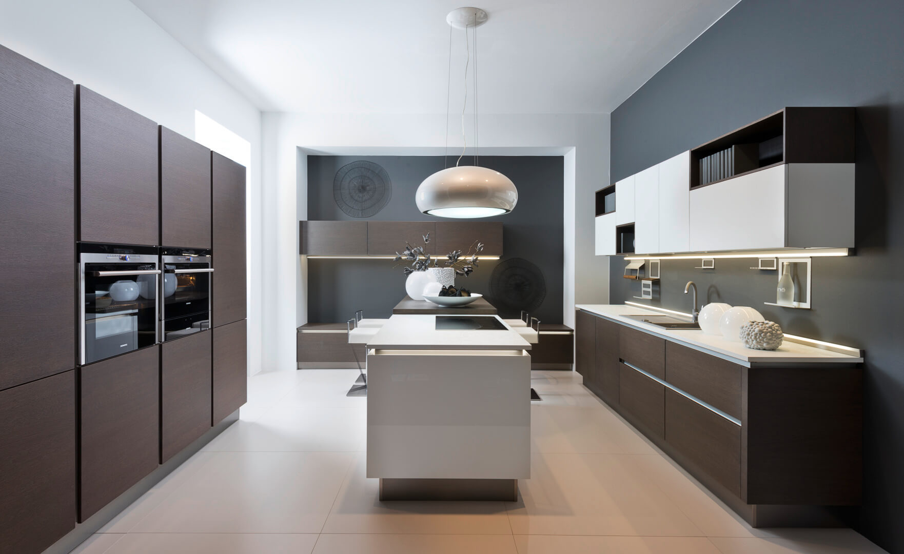 Nolte-Kitchens-Nature-Gallery11