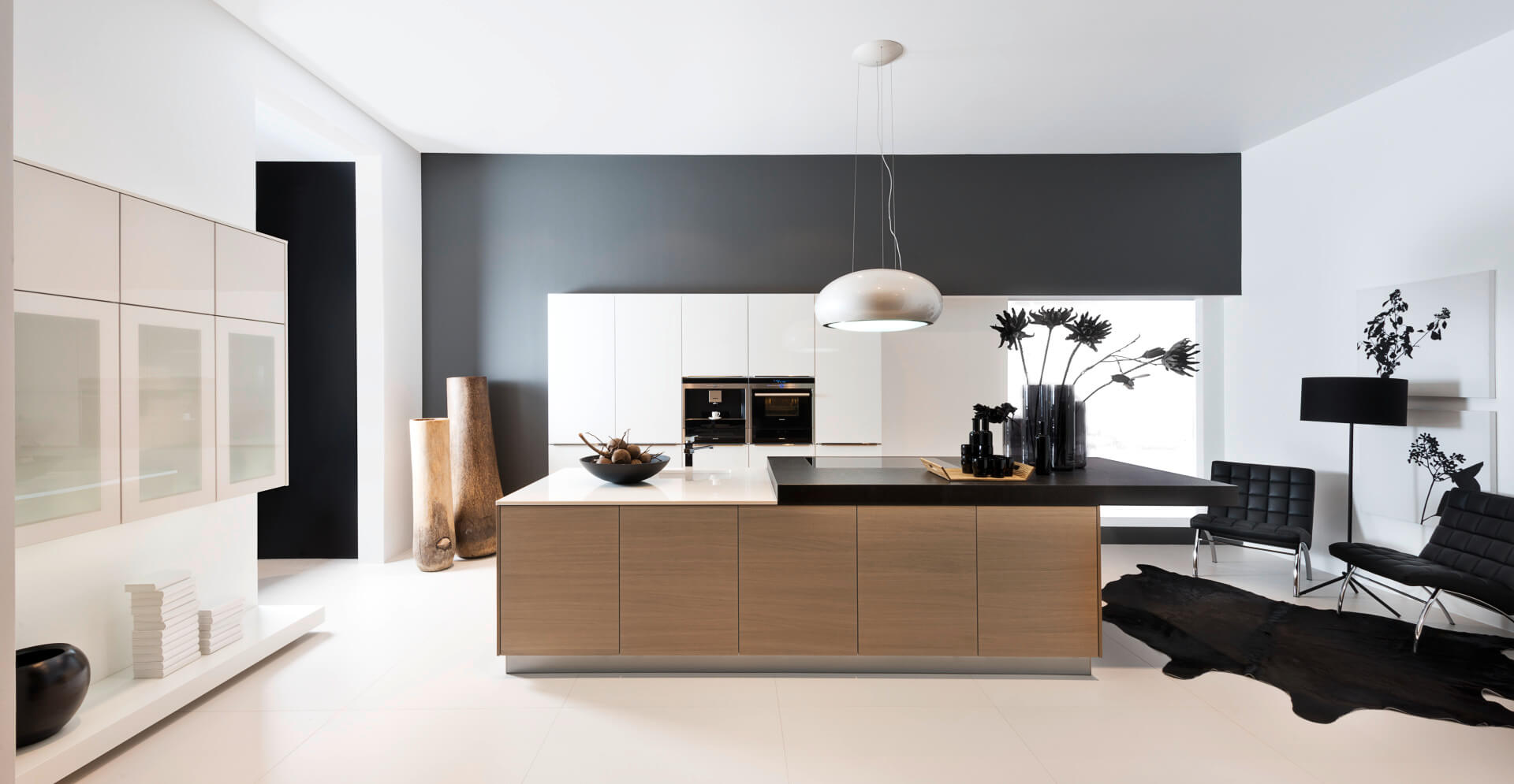 Nolte-Kitchens-Nature-Gallery12