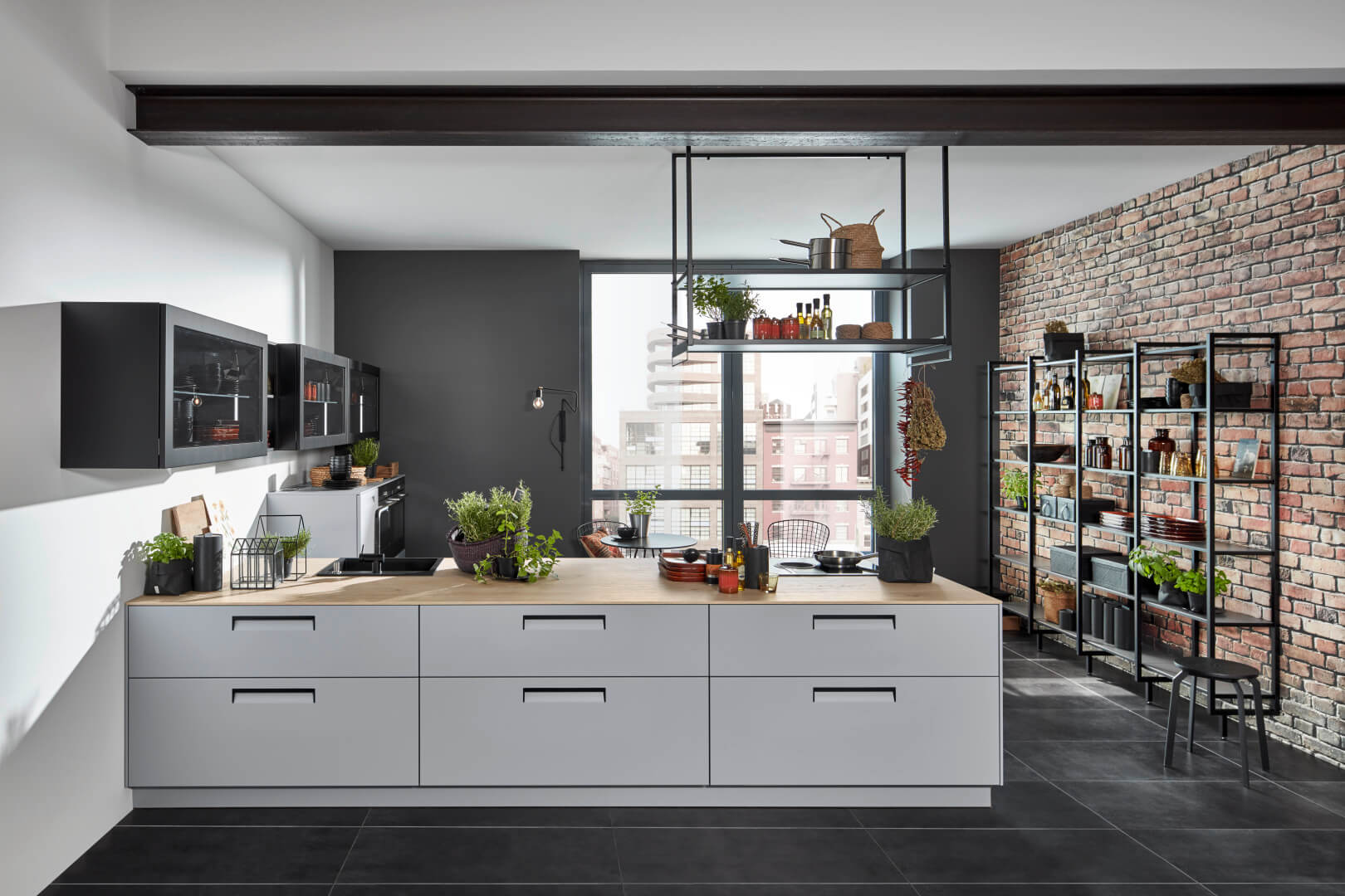 Nolte-Kitchens-Integra-Gallery1