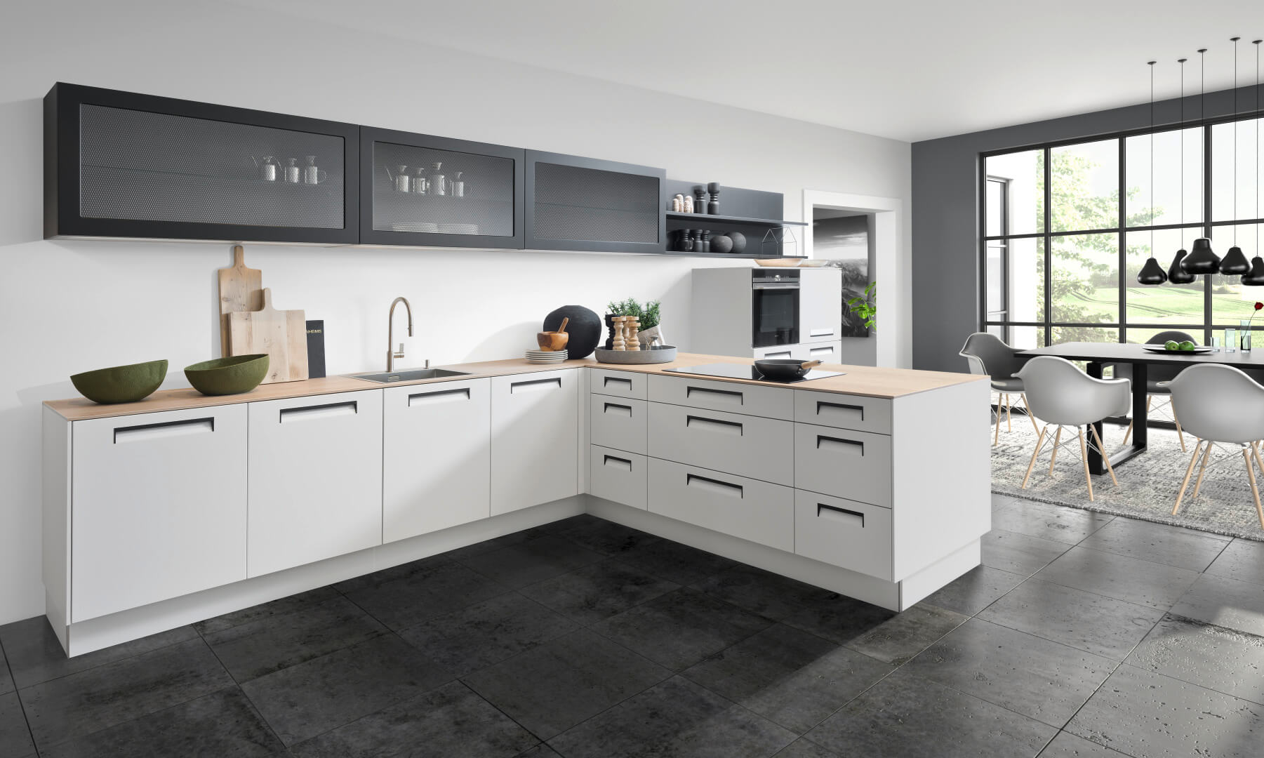 Nolte-Kitchens-Integra-Gallery2