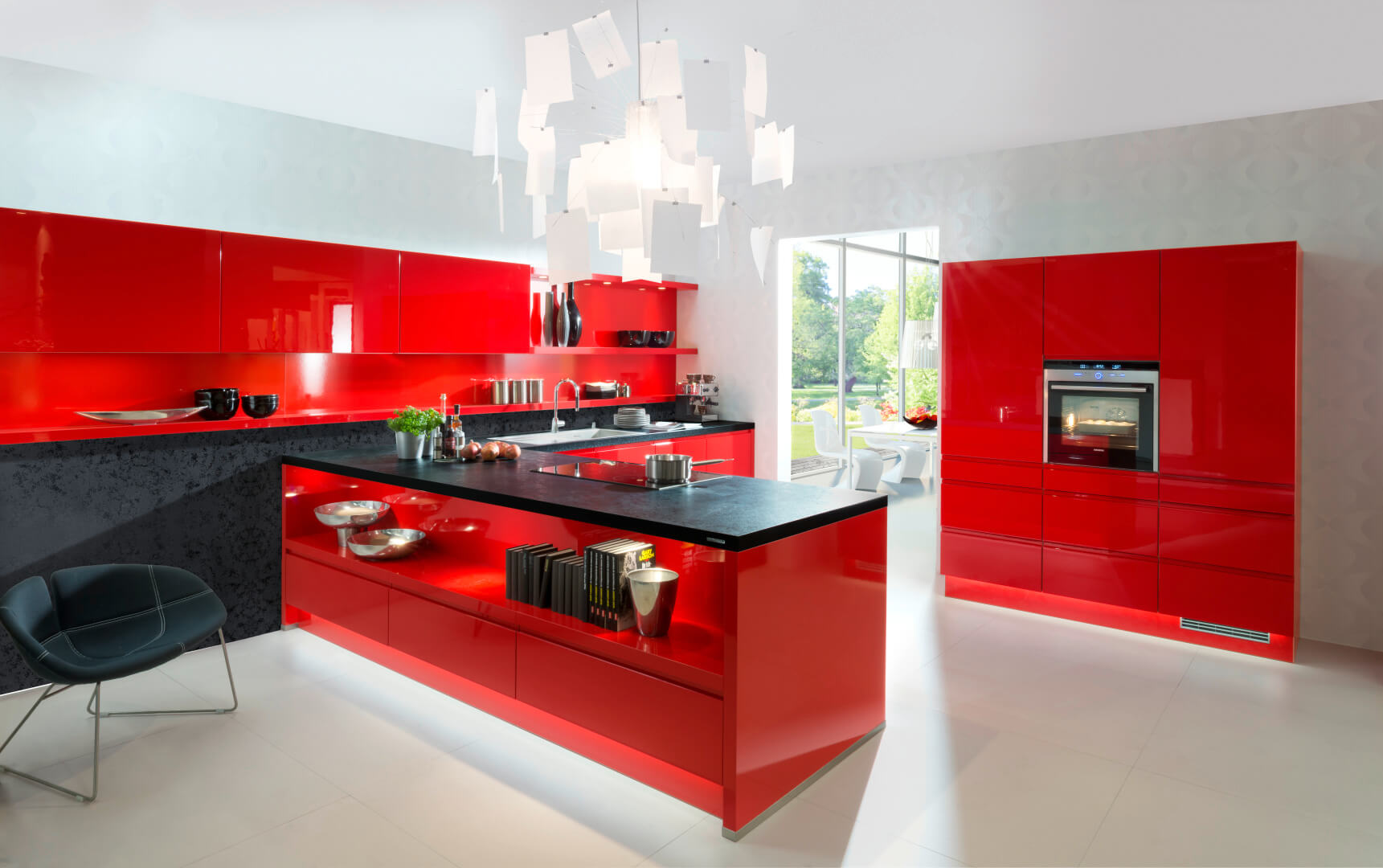 Nolte-Kitchens-Alpha-Lack-Gallery1