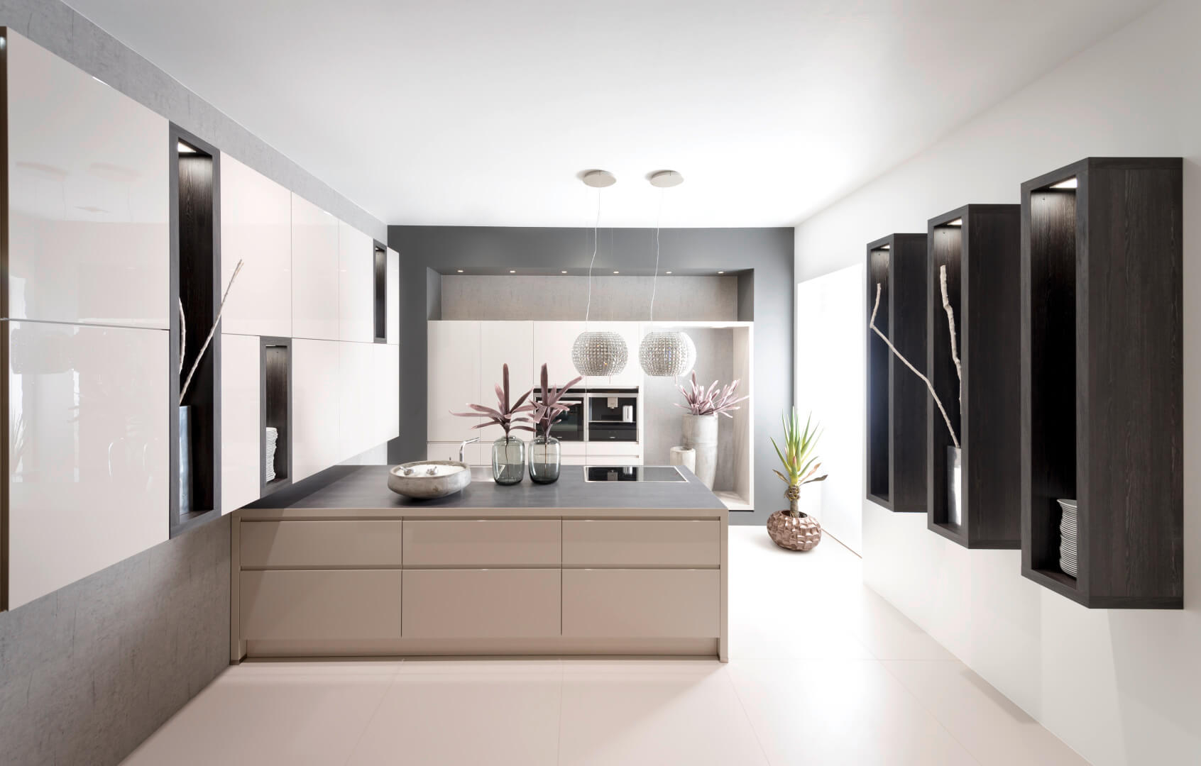 Nolte-Kitchens-Alpha-Lack-Gallery2