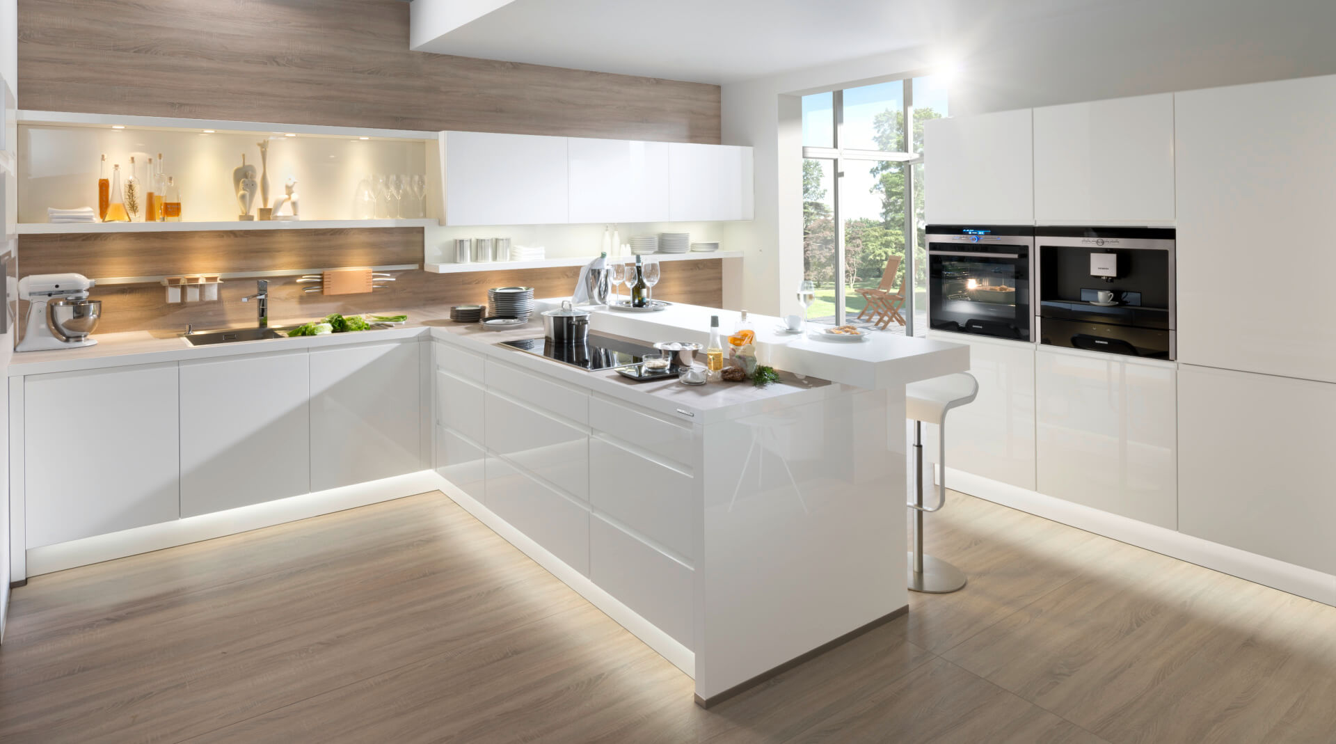 Nolte-Kitchens-Alpha-Lack-Gallery3