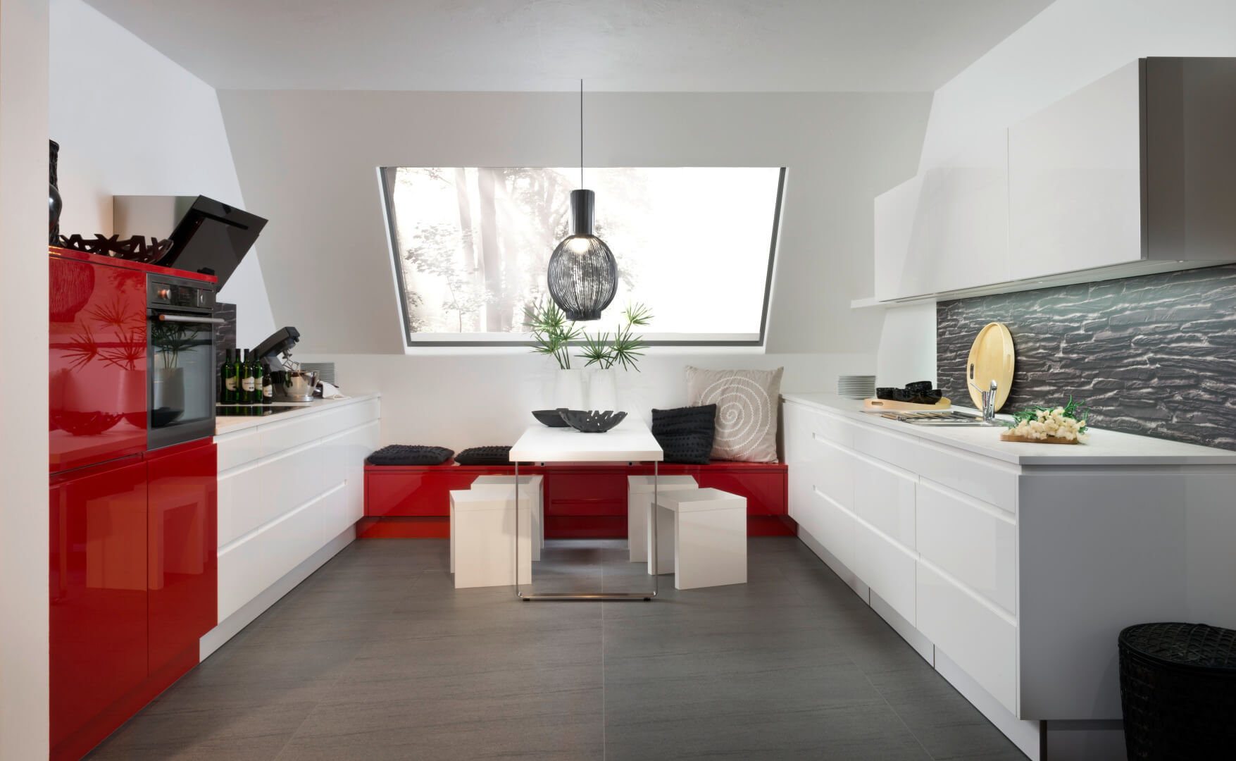 Nolte-Kitchens-Alpha-Lack-Gallery4