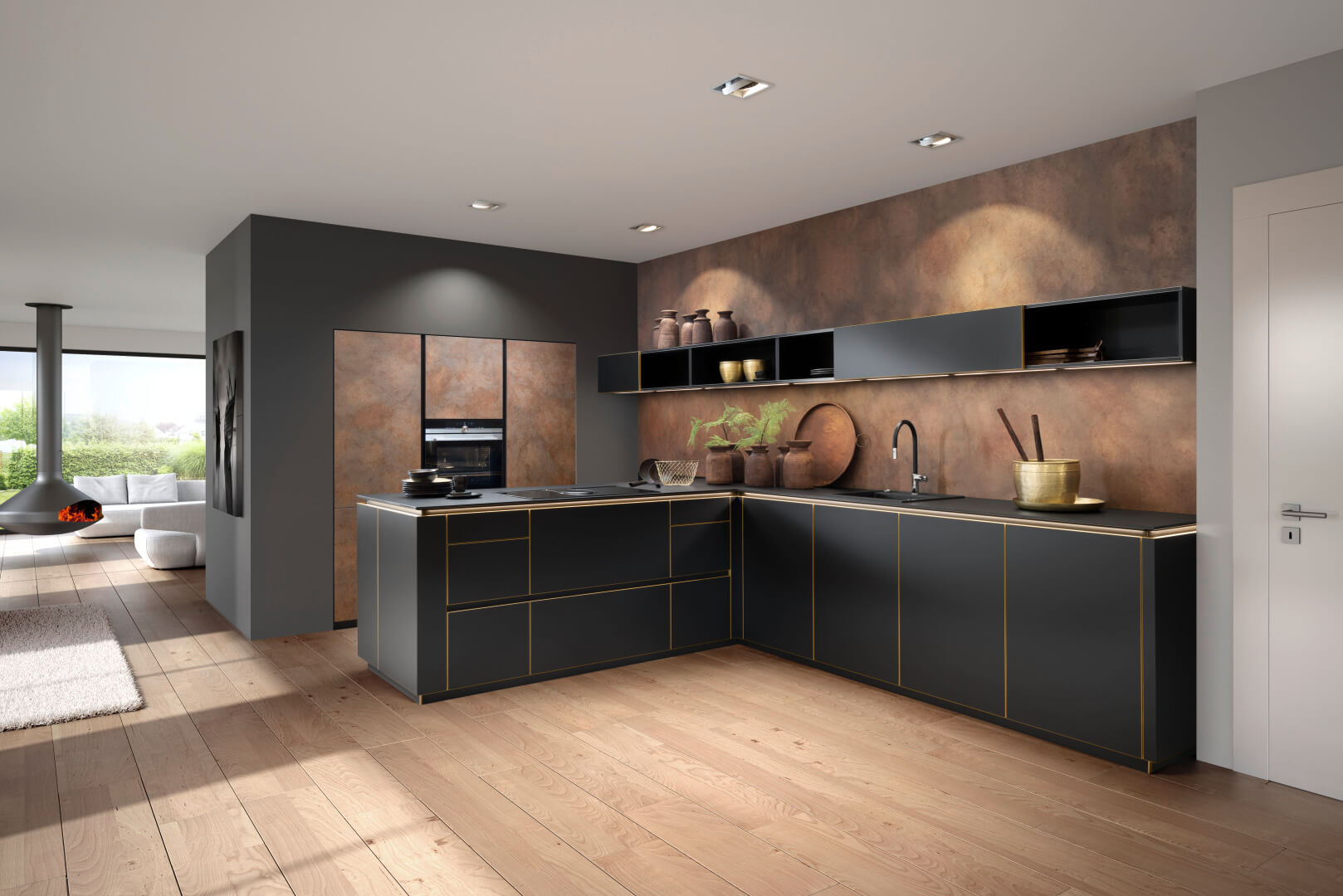 Nolte-Kitchens-Flair-Gallery1