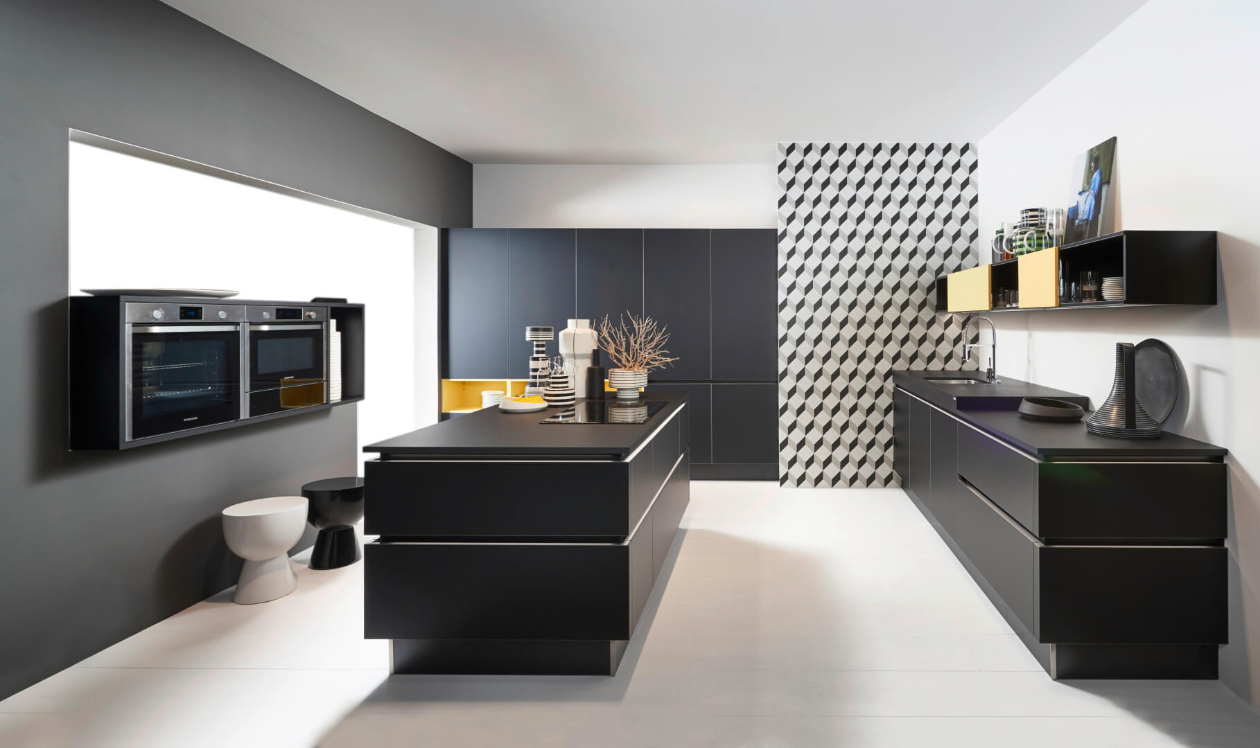 Nolte-Kitchens-Flair-Gallery2