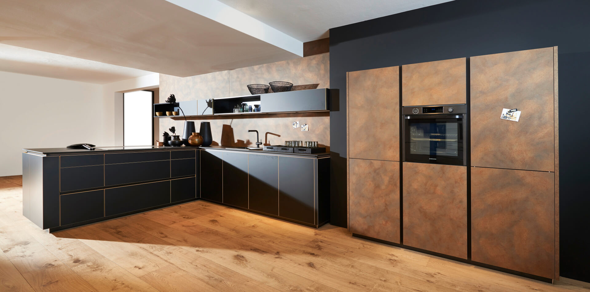 Nolte-Kitchens-Flair-Gallery3