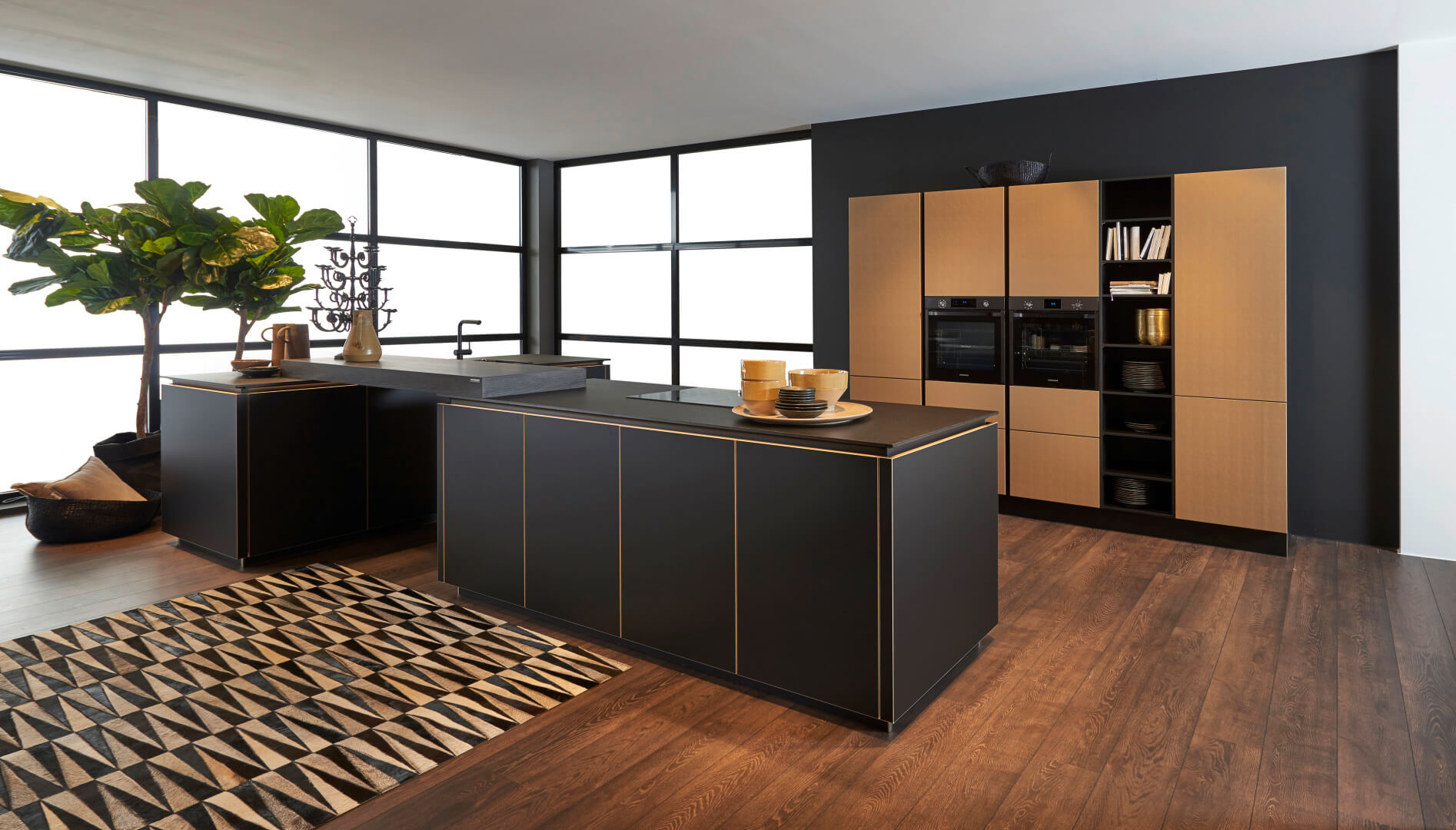 Nolte-Kitchens-Flair-Gallery4