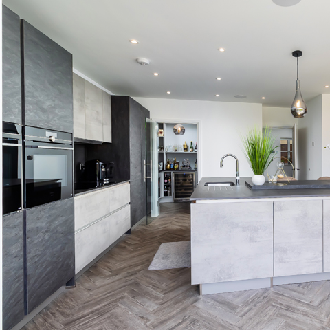 How to choose the right kitchen worktop 3